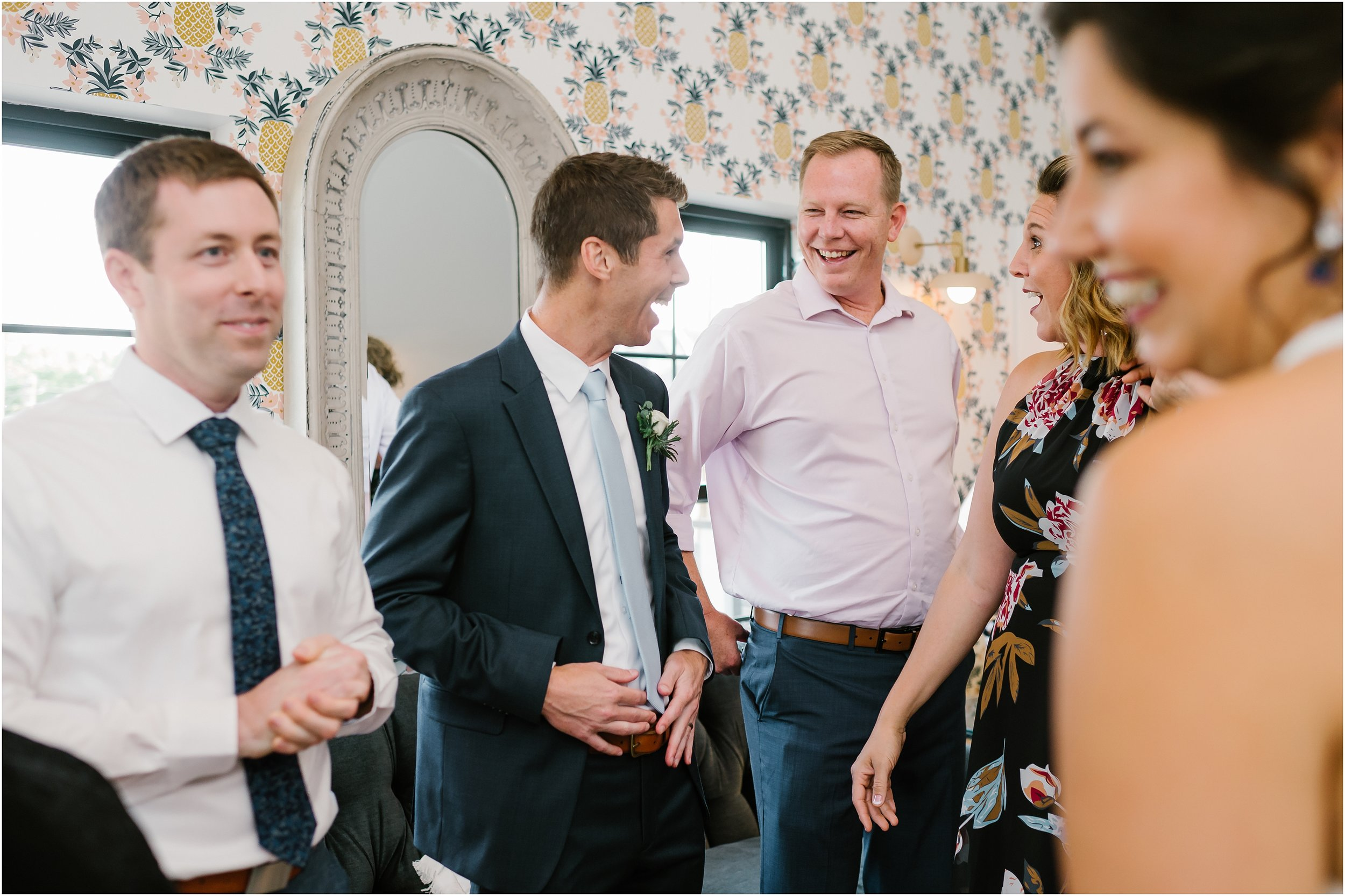 Rebecca Shehorn Photography Indianapolis Wedding Photographer Just Pop In Wedding_0684.jpg