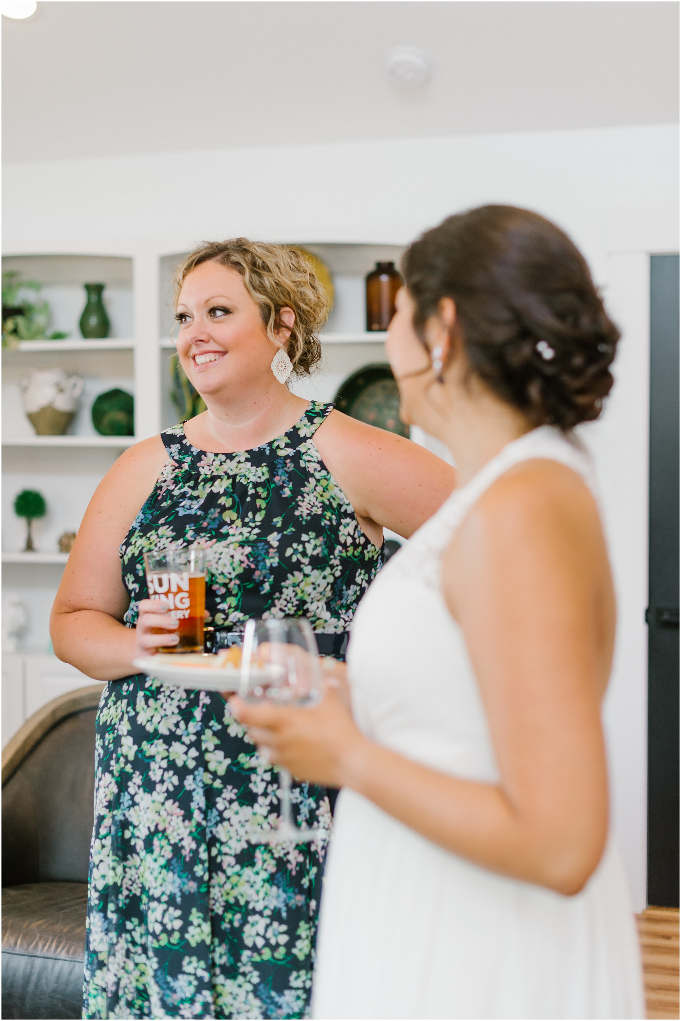 Rebecca Shehorn Photography Indianapolis Wedding Photographer Just Pop In Wedding_0685.jpg