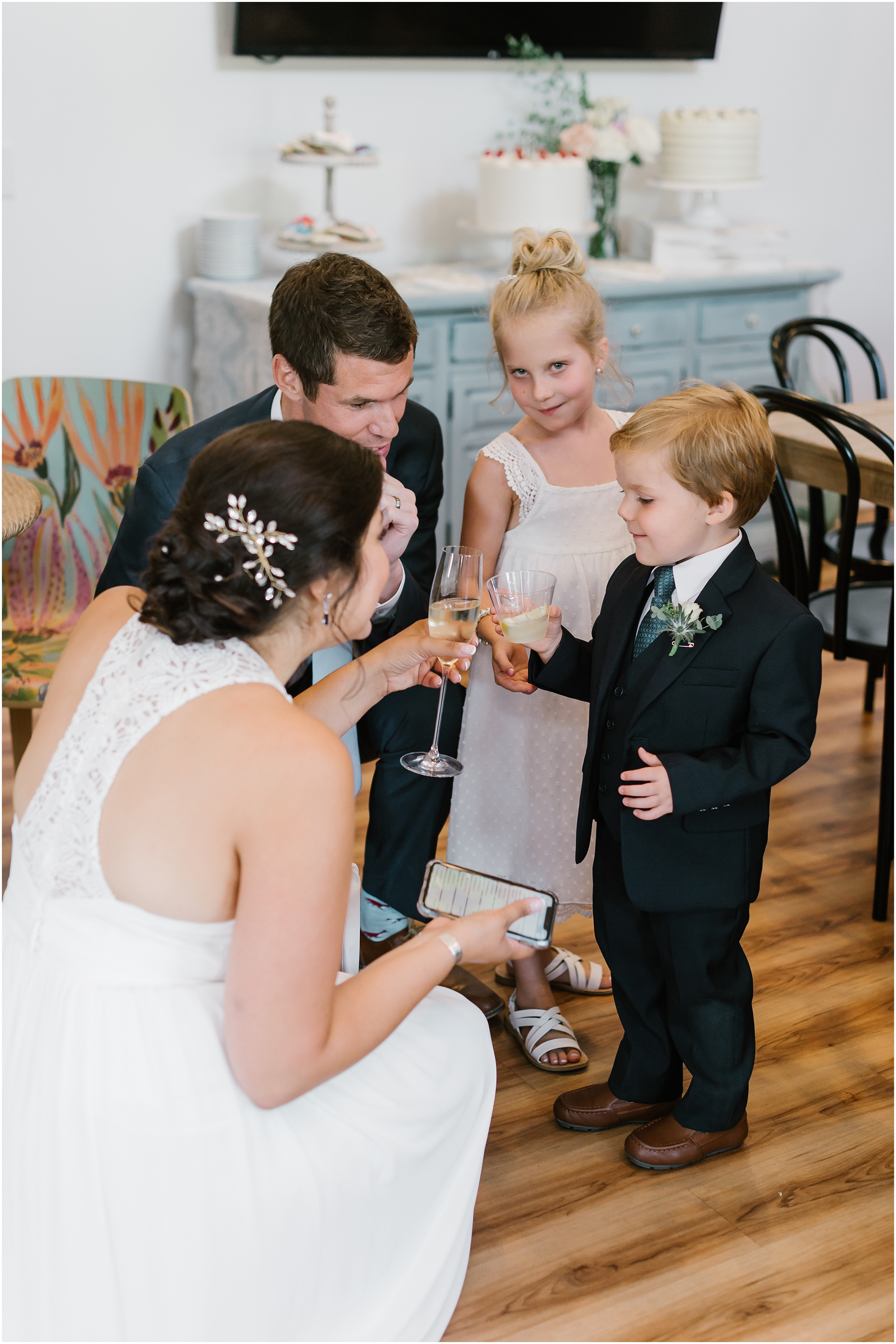 Rebecca Shehorn Photography Indianapolis Wedding Photographer Just Pop In Wedding_0687.jpg