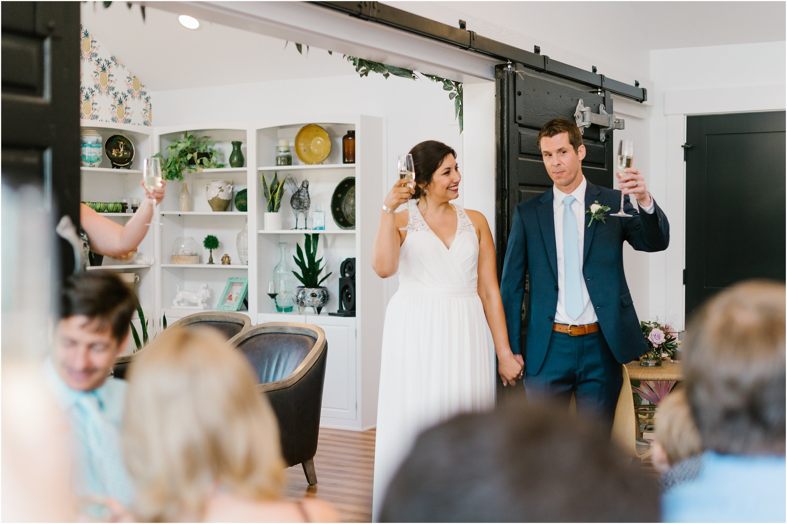 Rebecca Shehorn Photography Indianapolis Wedding Photographer Just Pop In Wedding_0689.jpg