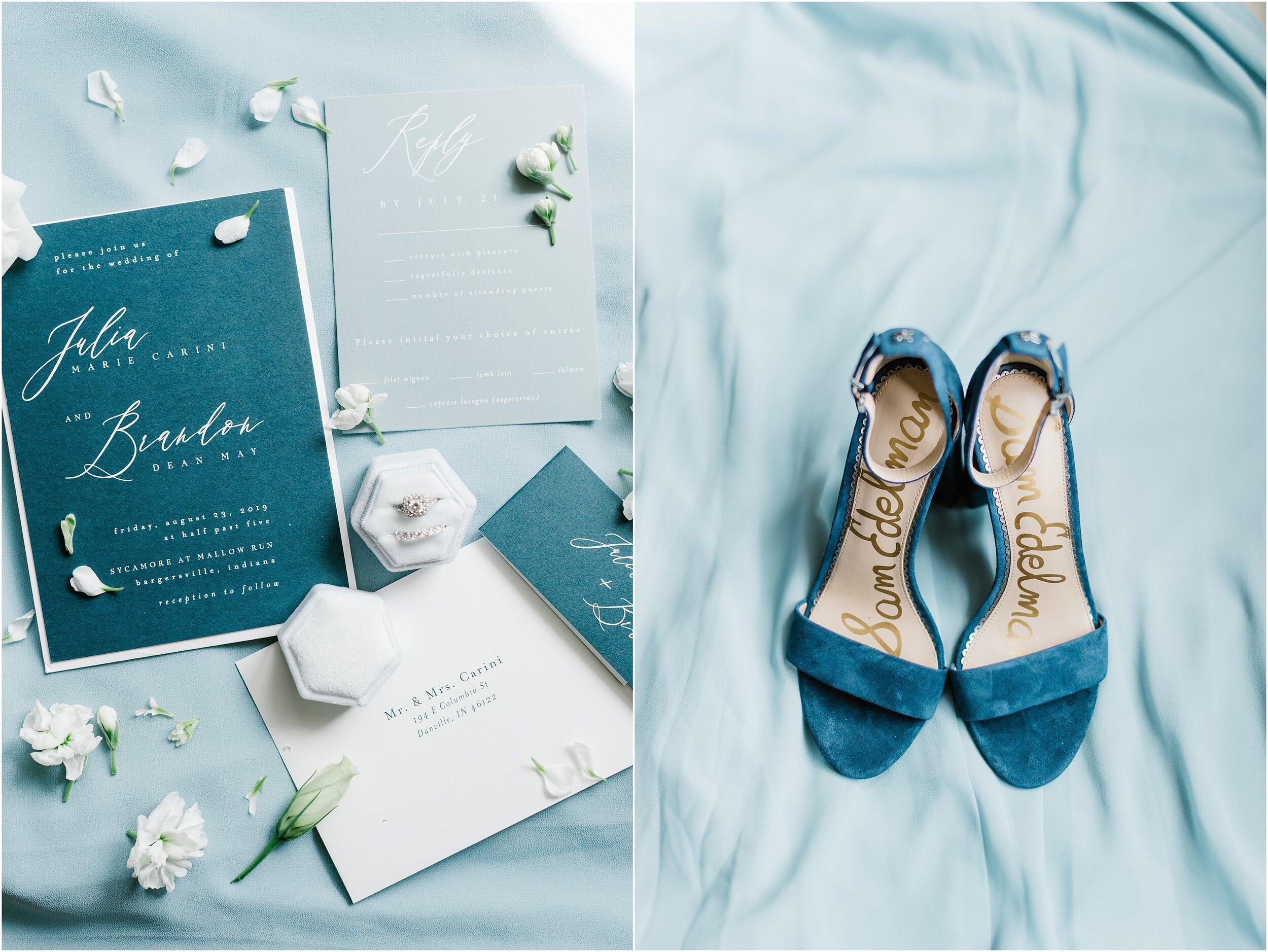 Rebecca Shehorn Photography Indianapolis Wedding Photographer Sycamore at Mallow Run_0701.jpg