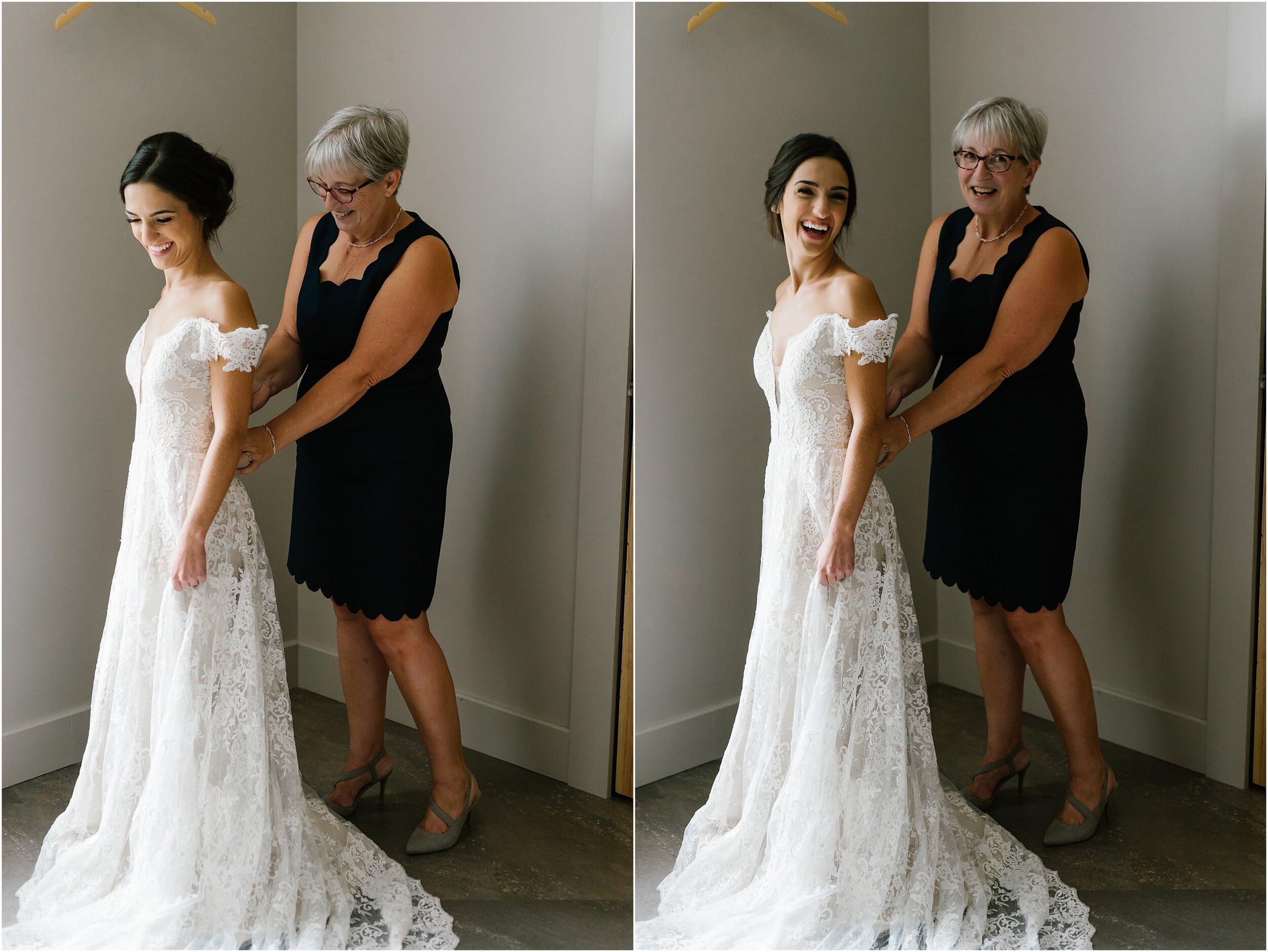 Rebecca Shehorn Photography Indianapolis Wedding Photographer Sycamore at Mallow Run_0707.jpg