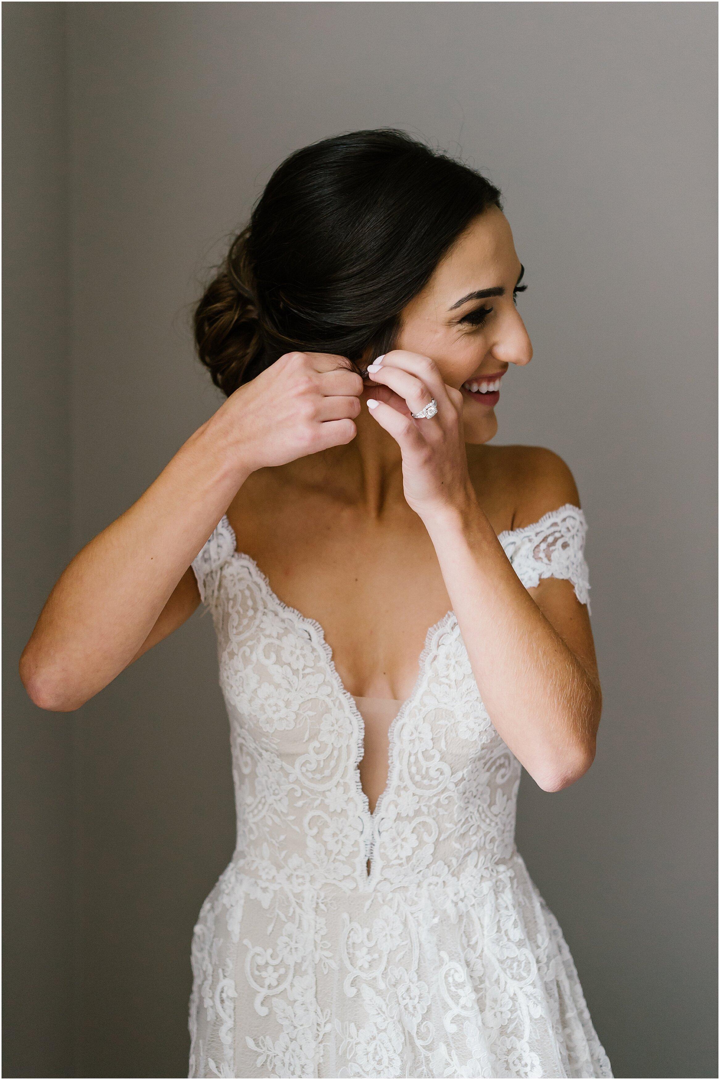 Rebecca Shehorn Photography Indianapolis Wedding Photographer Sycamore at Mallow Run_0708.jpg