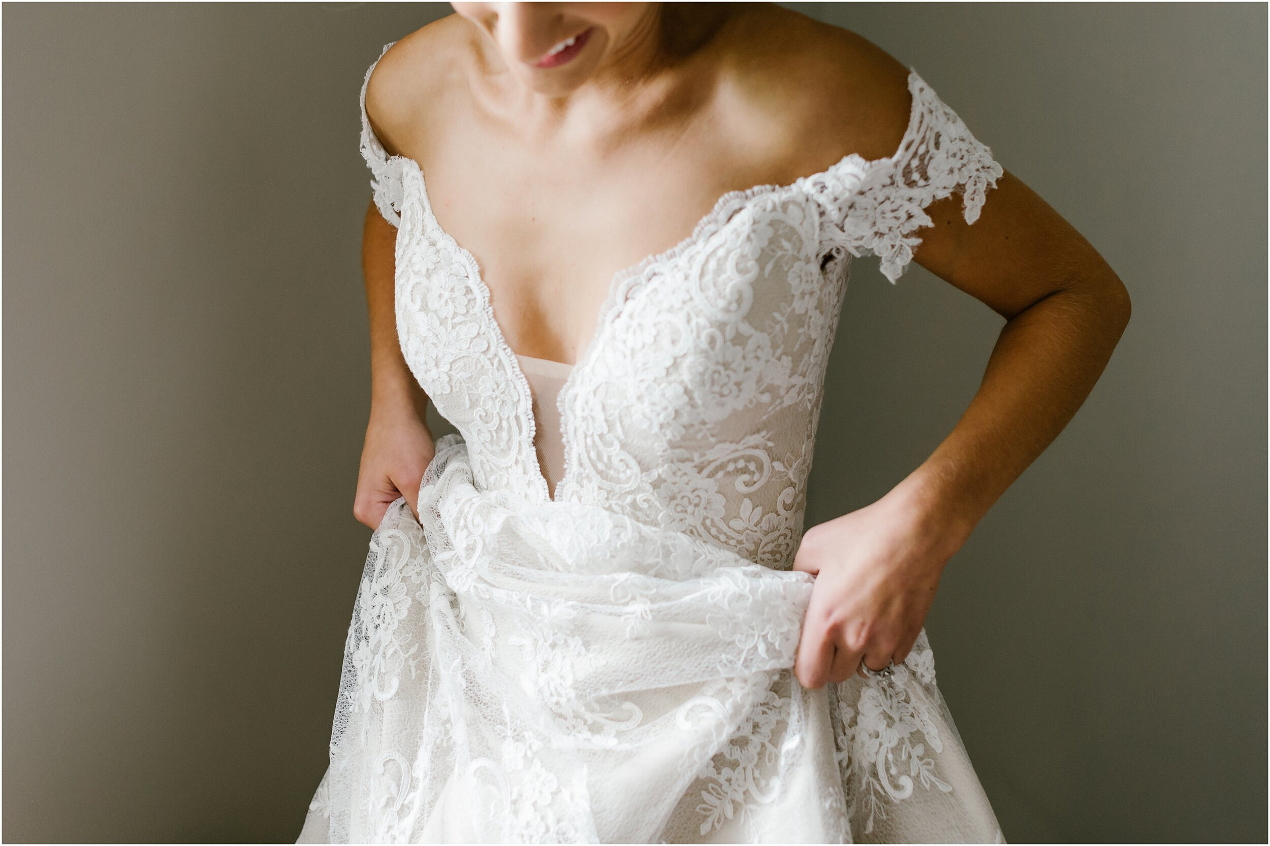 Rebecca Shehorn Photography Indianapolis Wedding Photographer Sycamore at Mallow Run_0709.jpg