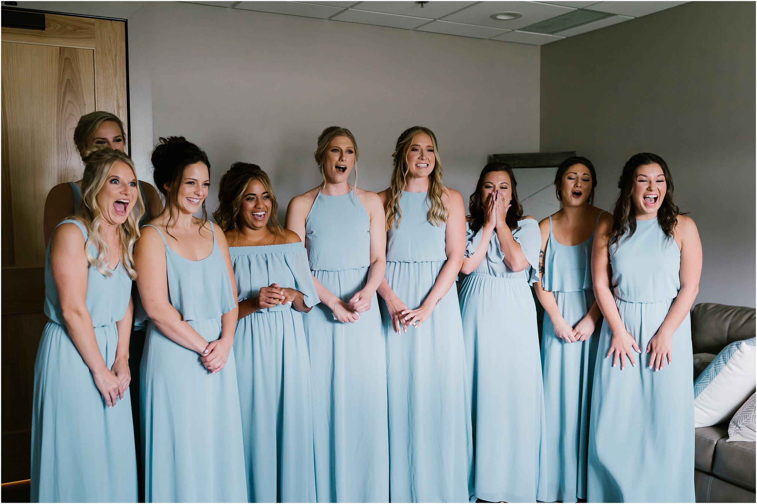 Rebecca Shehorn Photography Indianapolis Wedding Photographer Sycamore at Mallow Run_0711.jpg