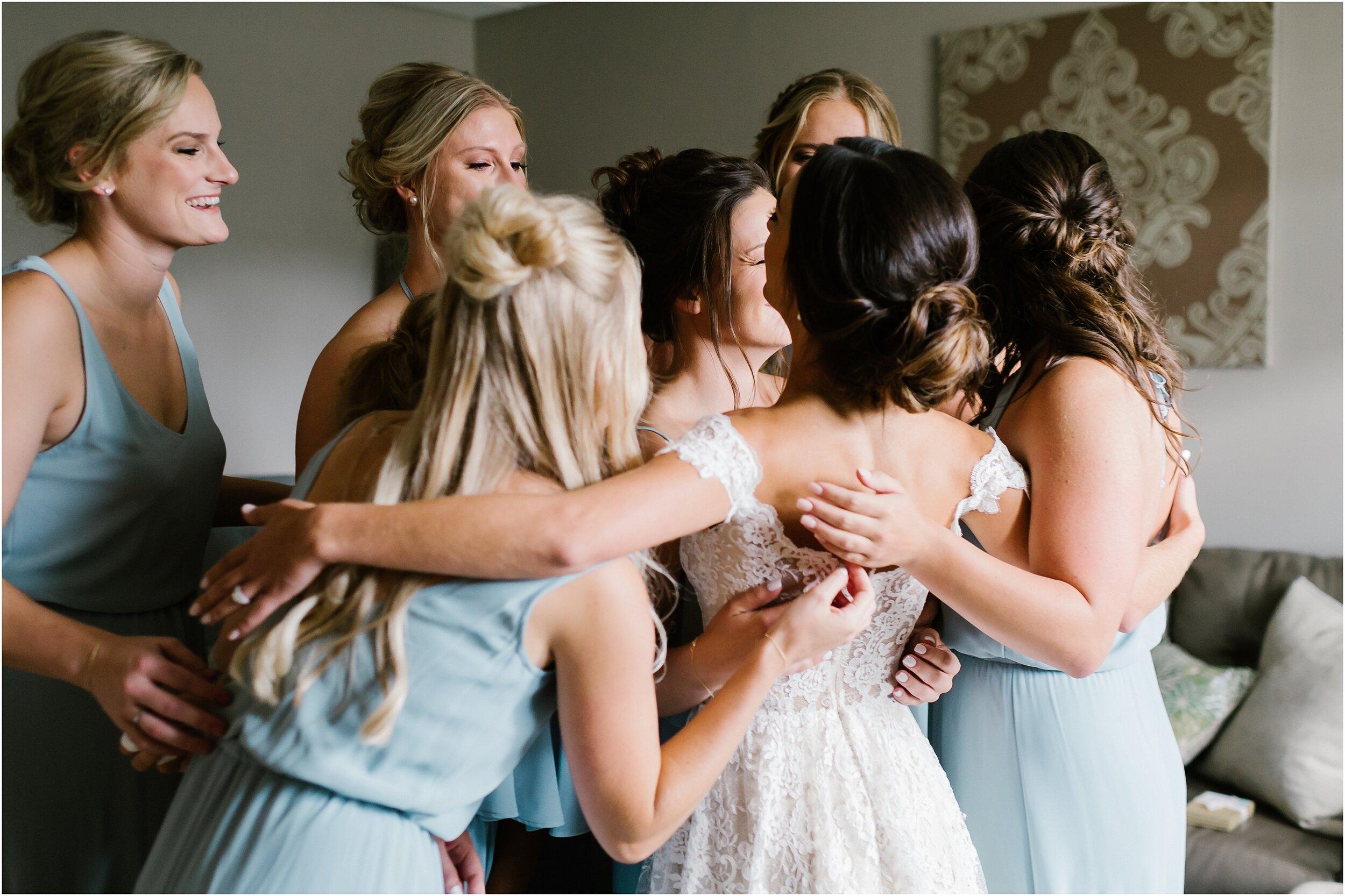Rebecca Shehorn Photography Indianapolis Wedding Photographer Sycamore at Mallow Run_0712.jpg