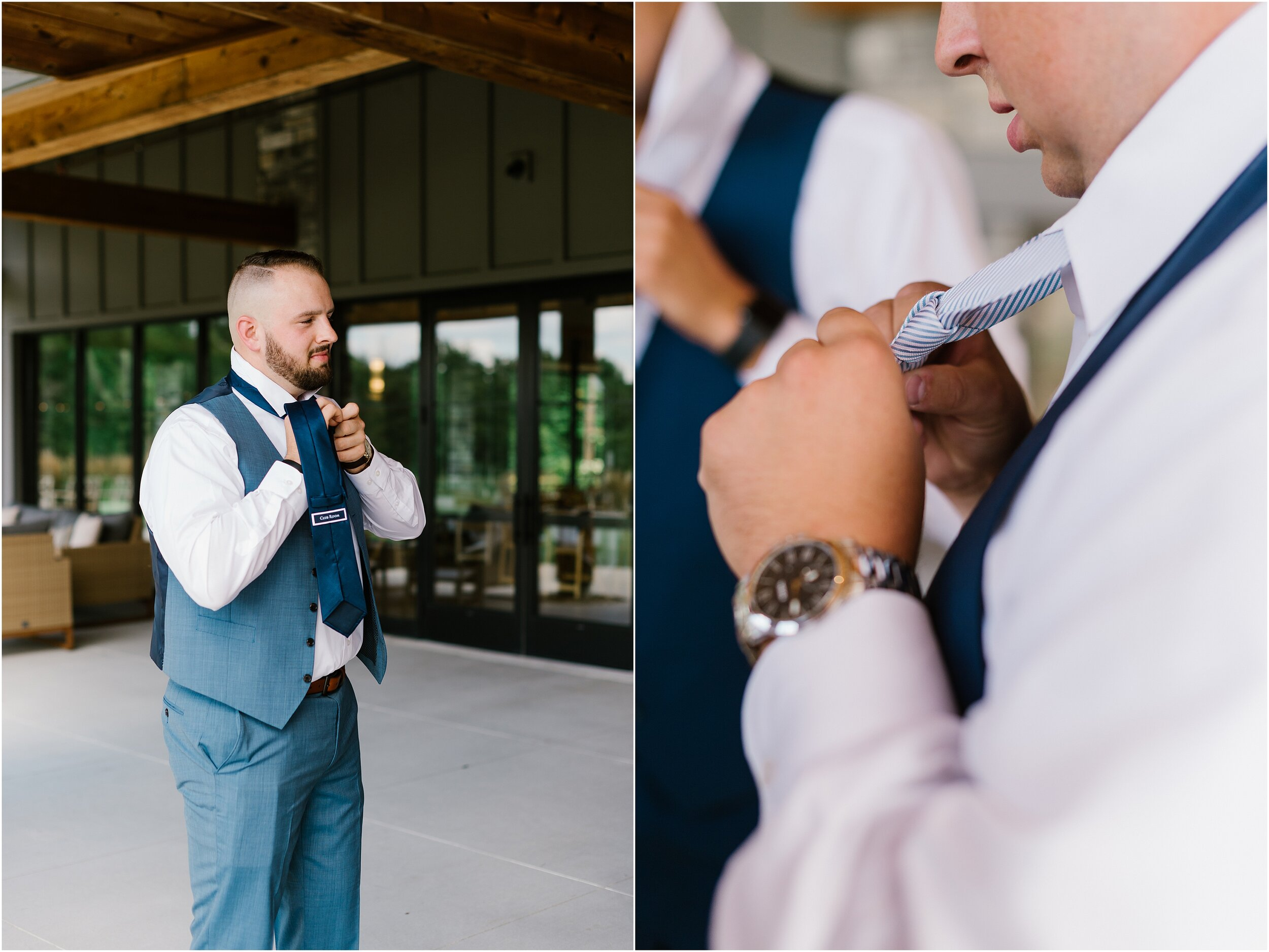 Rebecca Shehorn Photography Indianapolis Wedding Photographer Sycamore at Mallow Run_0713.jpg