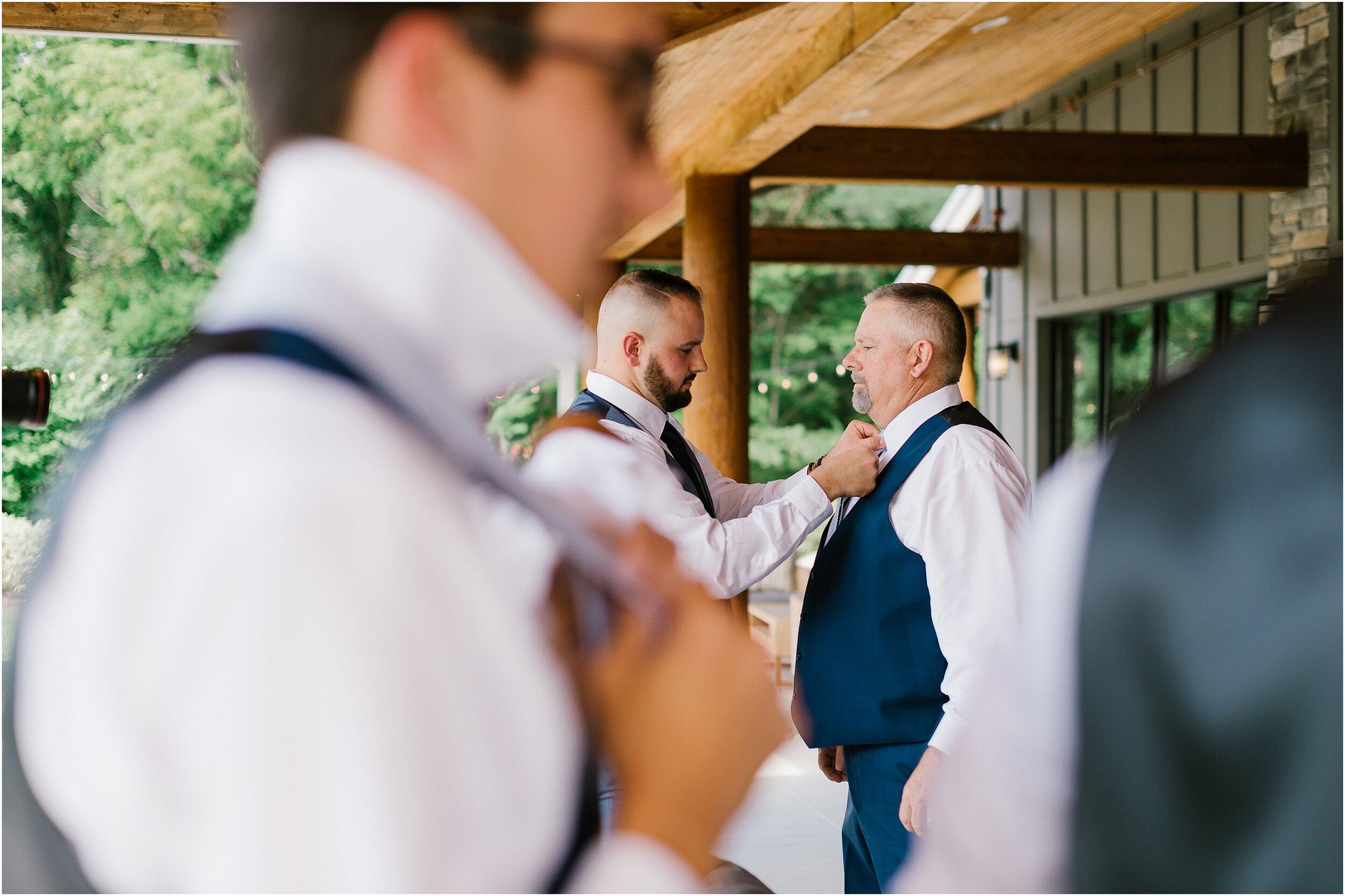 Rebecca Shehorn Photography Indianapolis Wedding Photographer Sycamore at Mallow Run_0714.jpg