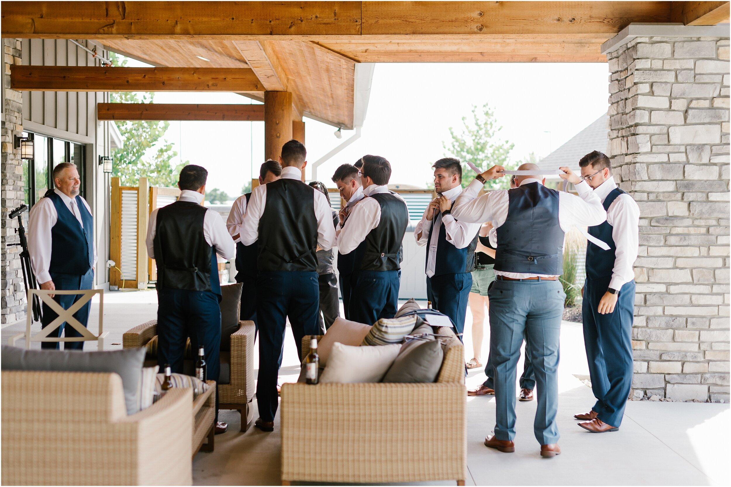 Rebecca Shehorn Photography Indianapolis Wedding Photographer Sycamore at Mallow Run_0715.jpg