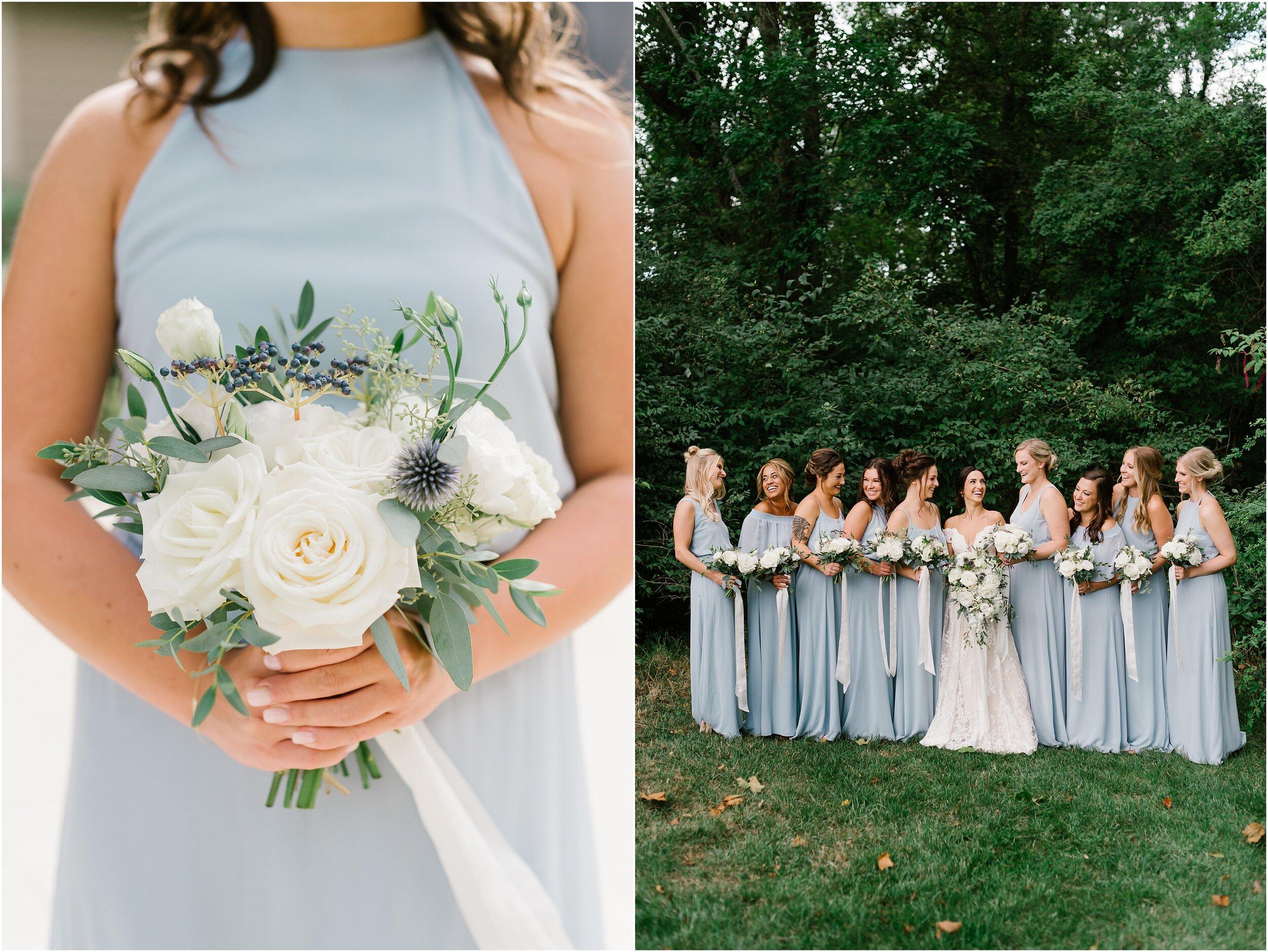 Rebecca Shehorn Photography Indianapolis Wedding Photographer Sycamore at Mallow Run_0718.jpg