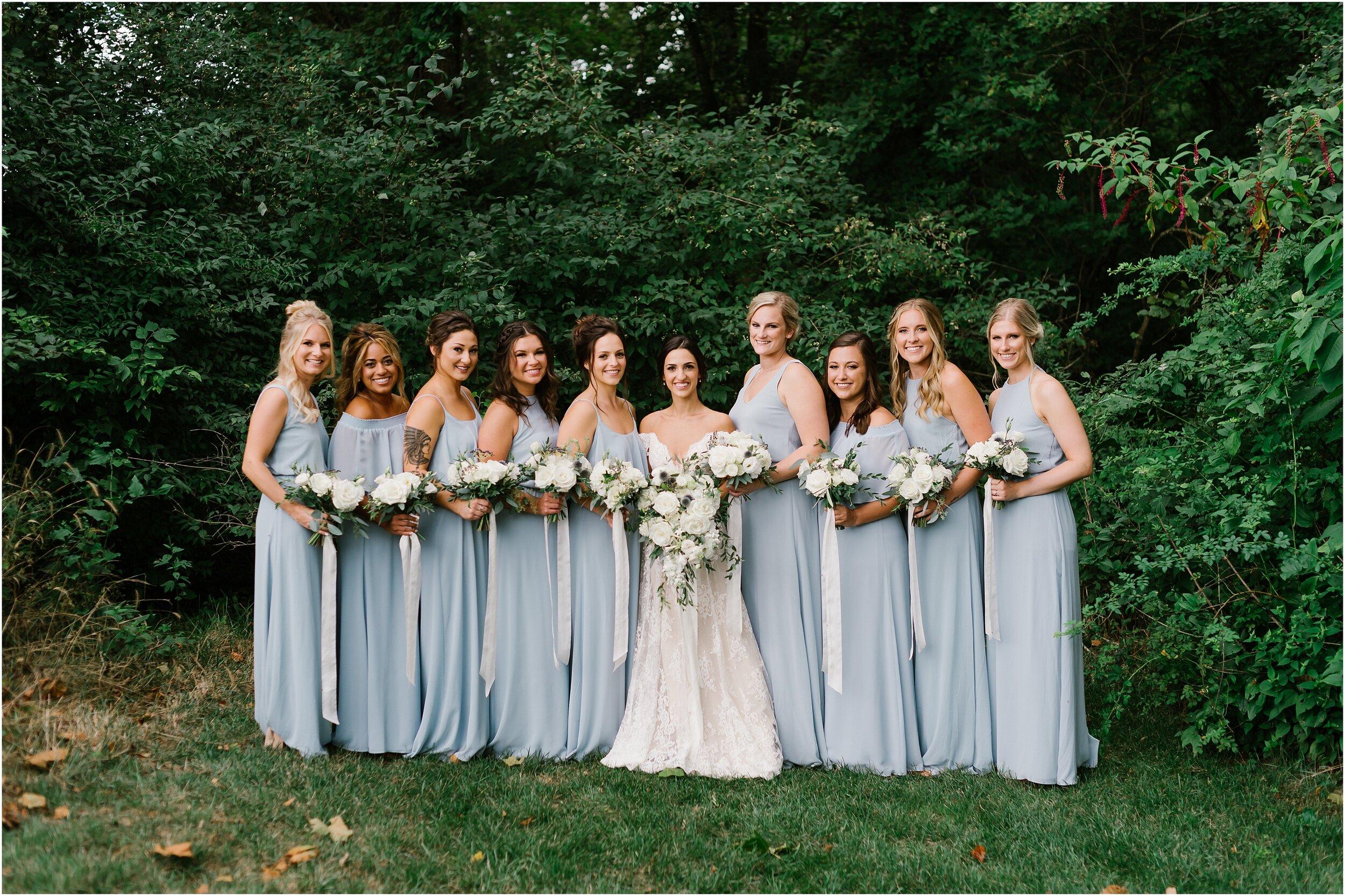 Rebecca Shehorn Photography Indianapolis Wedding Photographer Sycamore at Mallow Run_0717.jpg