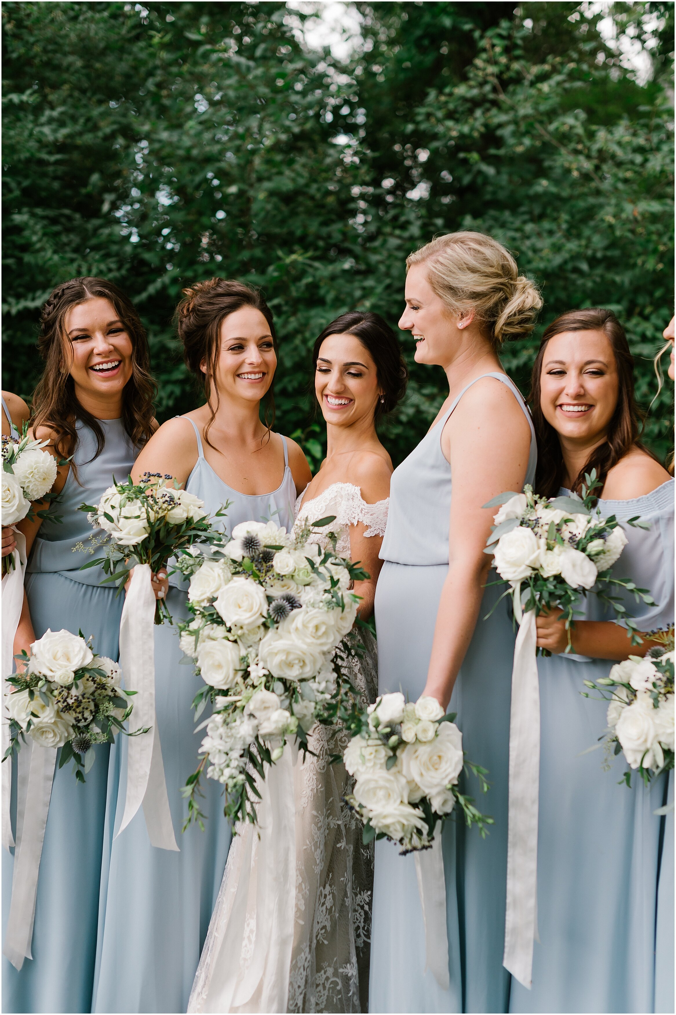 Rebecca Shehorn Photography Indianapolis Wedding Photographer Sycamore at Mallow Run_0720.jpg