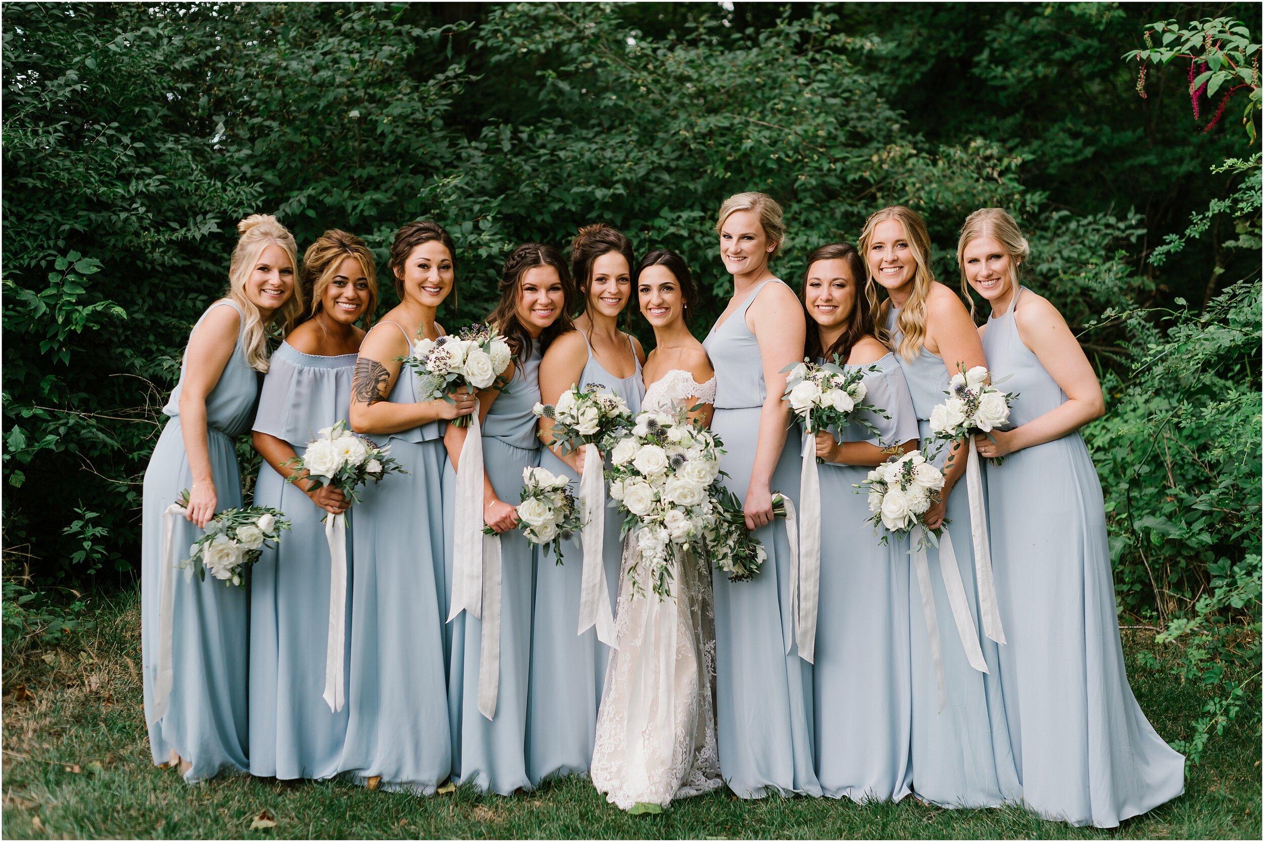 Rebecca Shehorn Photography Indianapolis Wedding Photographer Sycamore at Mallow Run_0719.jpg