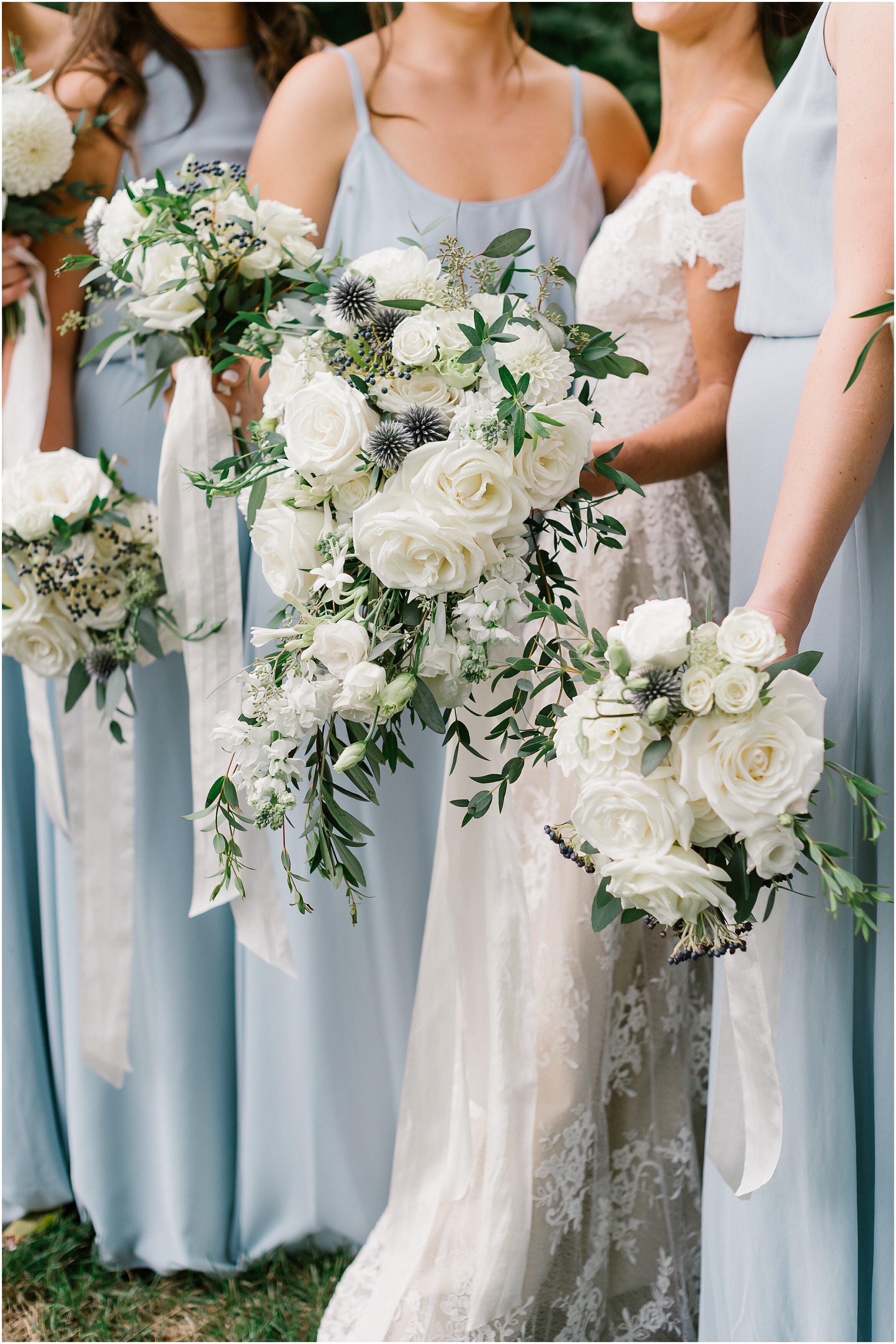 Rebecca Shehorn Photography Indianapolis Wedding Photographer Sycamore at Mallow Run_0721.jpg