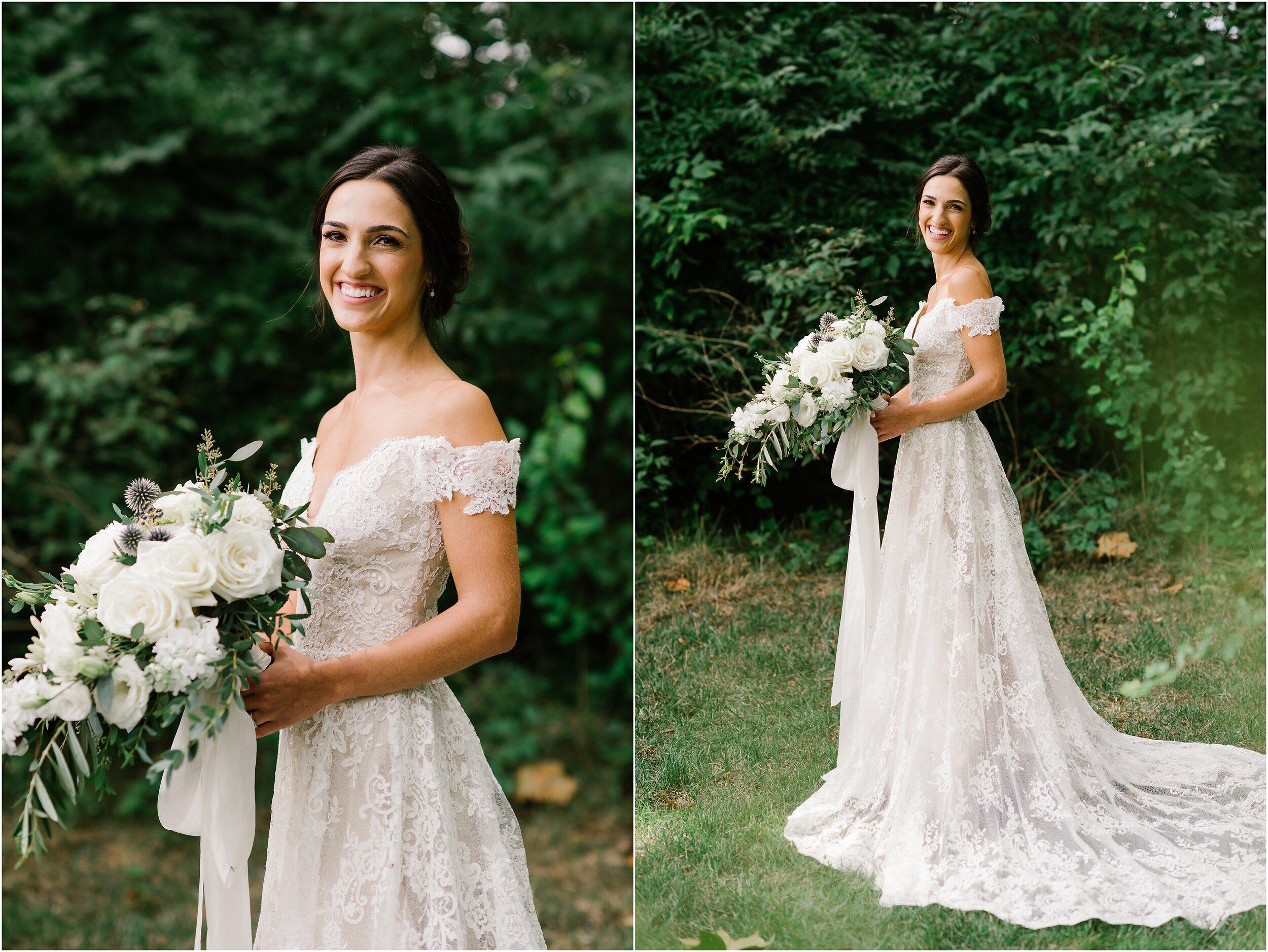Rebecca Shehorn Photography Indianapolis Wedding Photographer Sycamore at Mallow Run_0722.jpg
