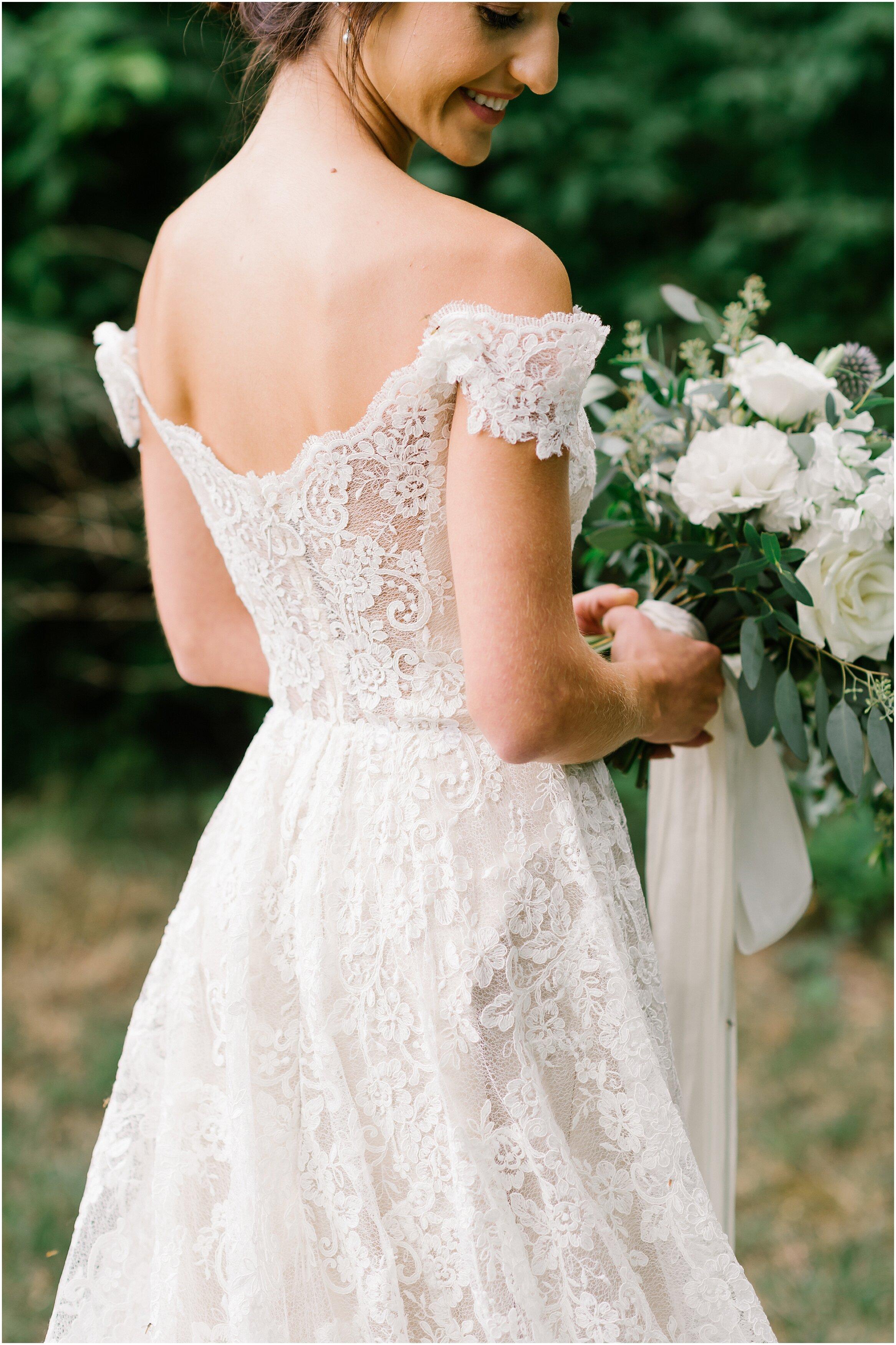 Rebecca Shehorn Photography Indianapolis Wedding Photographer Sycamore at Mallow Run_0723.jpg