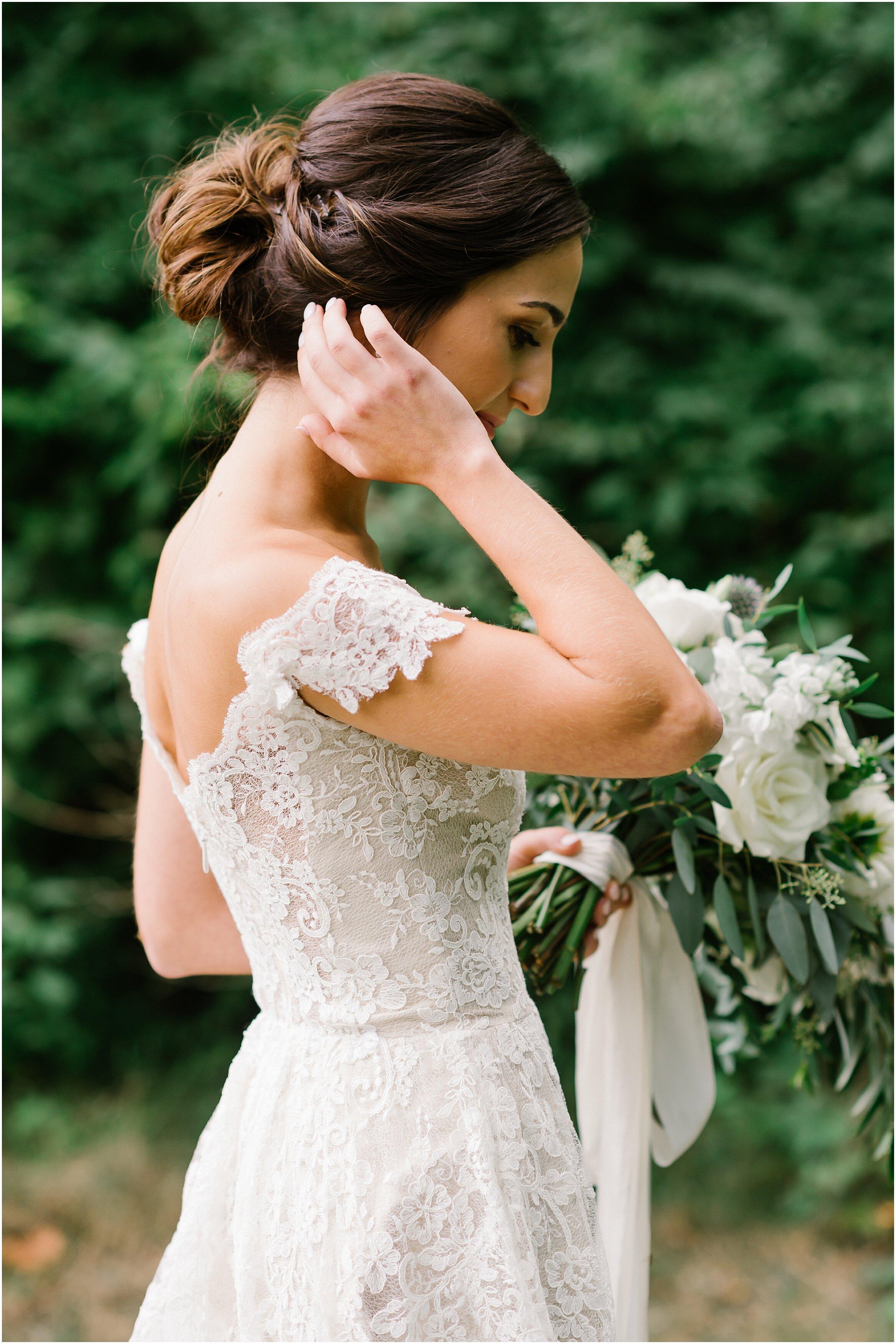 Rebecca Shehorn Photography Indianapolis Wedding Photographer Sycamore at Mallow Run_0724.jpg
