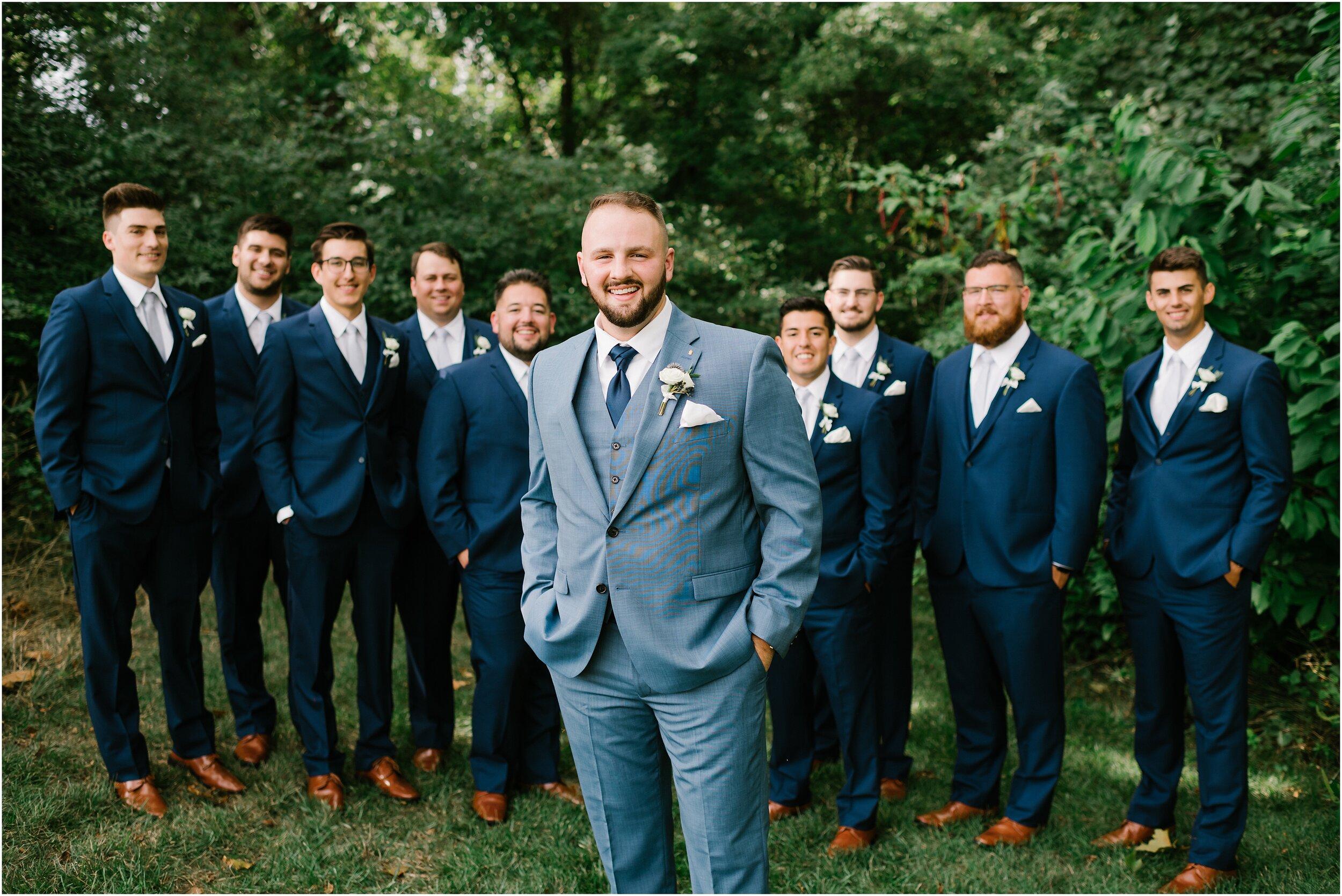 Rebecca Shehorn Photography Indianapolis Wedding Photographer Sycamore at Mallow Run_0728.jpg