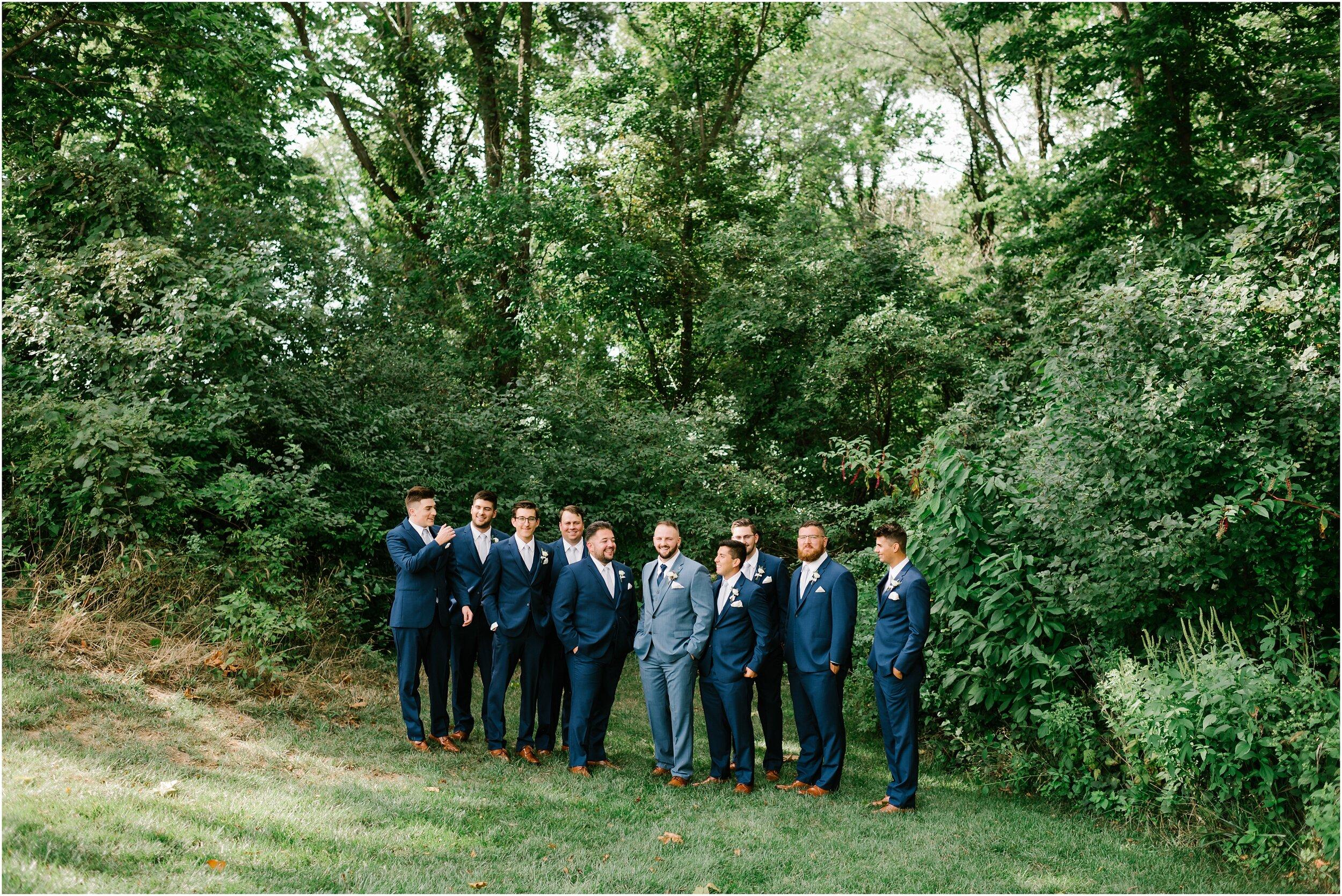 Rebecca Shehorn Photography Indianapolis Wedding Photographer Sycamore at Mallow Run_0727.jpg