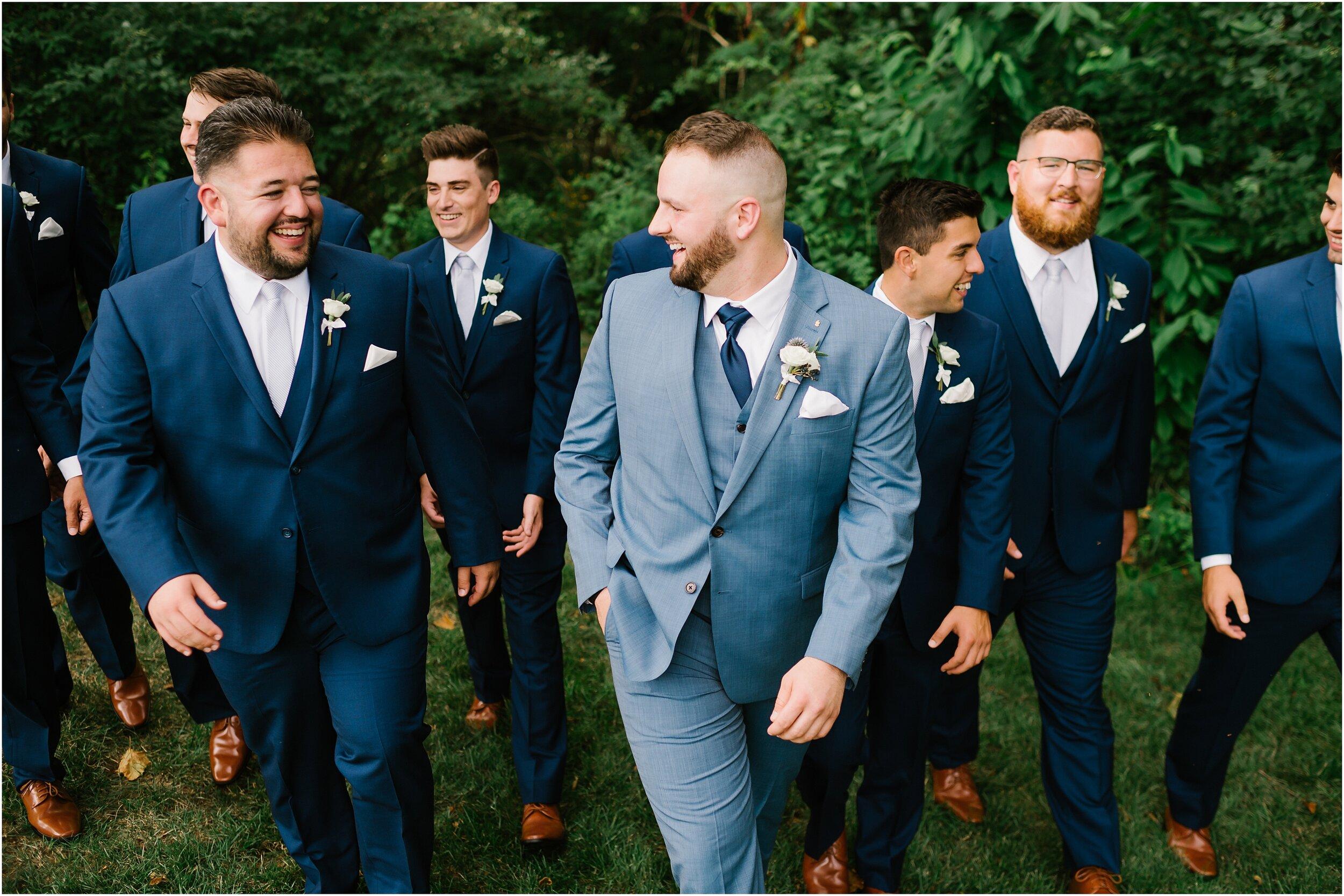 Rebecca Shehorn Photography Indianapolis Wedding Photographer Sycamore at Mallow Run_0729.jpg
