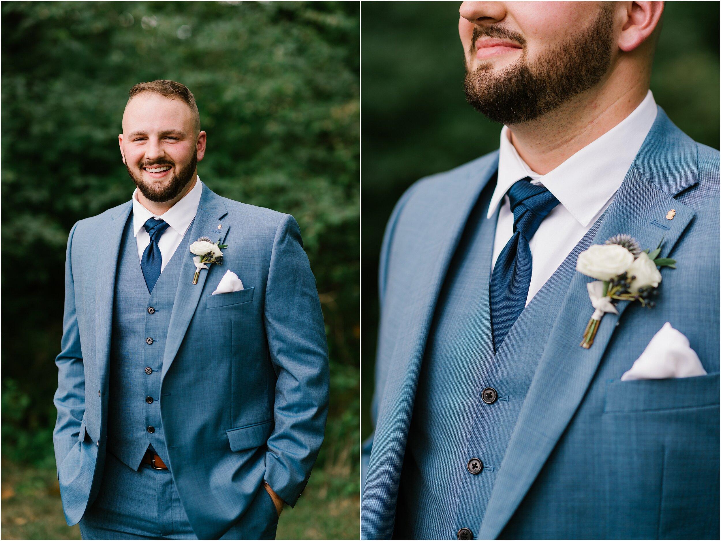Rebecca Shehorn Photography Indianapolis Wedding Photographer Sycamore at Mallow Run_0730.jpg
