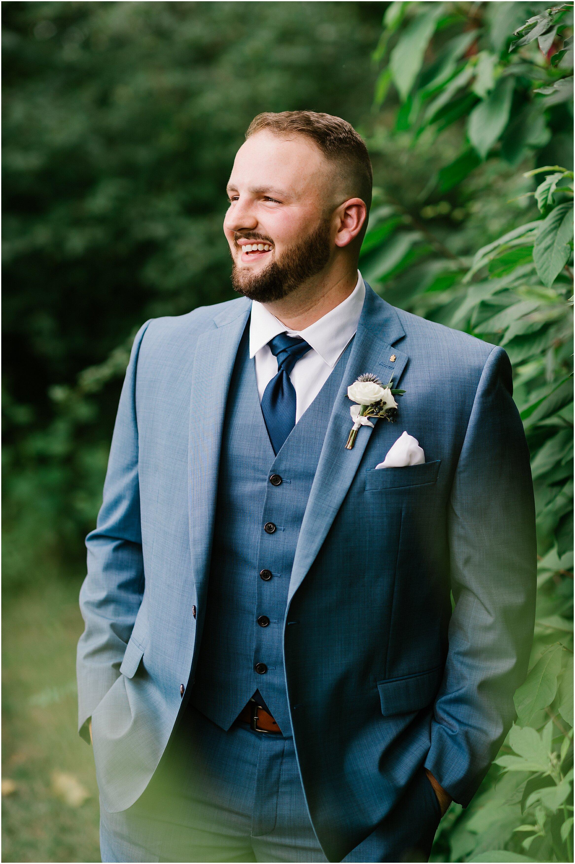 Rebecca Shehorn Photography Indianapolis Wedding Photographer Sycamore at Mallow Run_0731.jpg