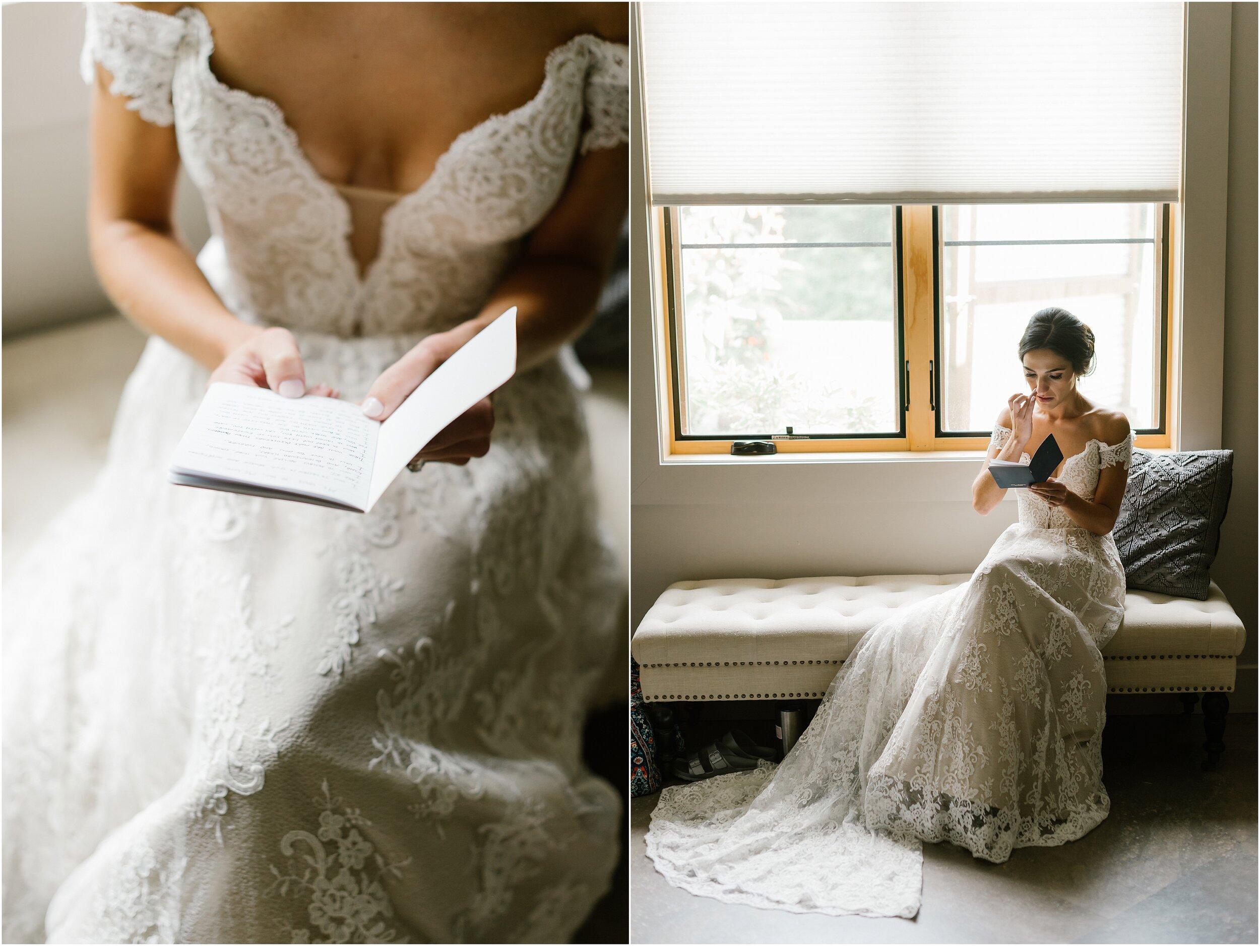 Rebecca Shehorn Photography Indianapolis Wedding Photographer Sycamore at Mallow Run_0733.jpg