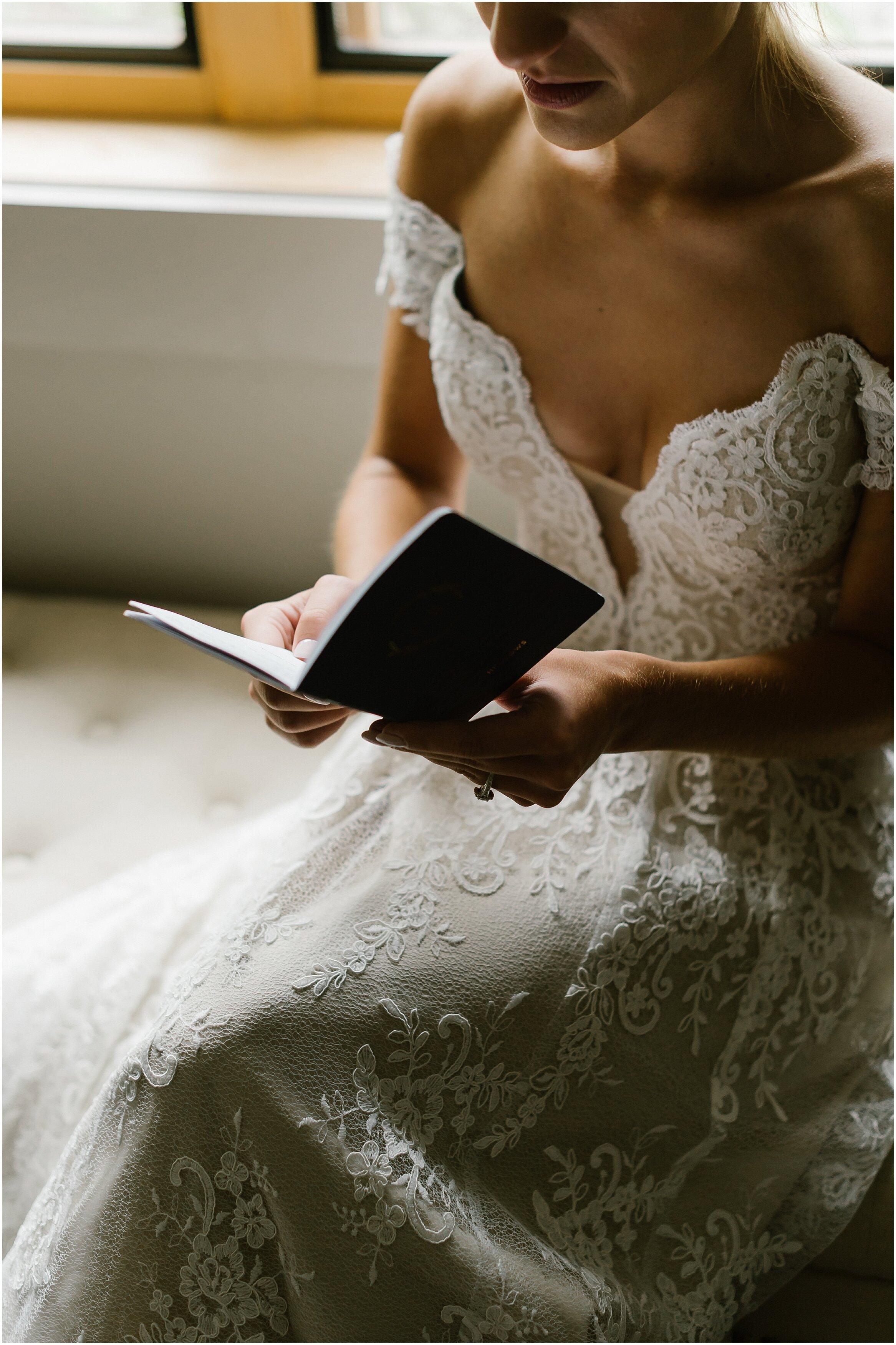 Rebecca Shehorn Photography Indianapolis Wedding Photographer Sycamore at Mallow Run_0734.jpg