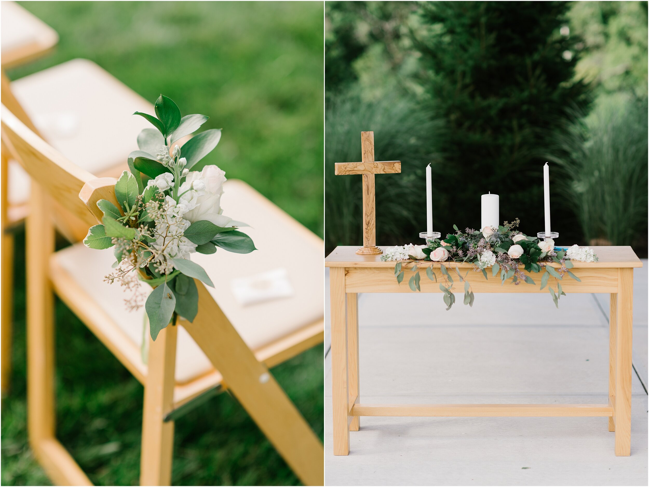 Rebecca Shehorn Photography Indianapolis Wedding Photographer Sycamore at Mallow Run_0735.jpg