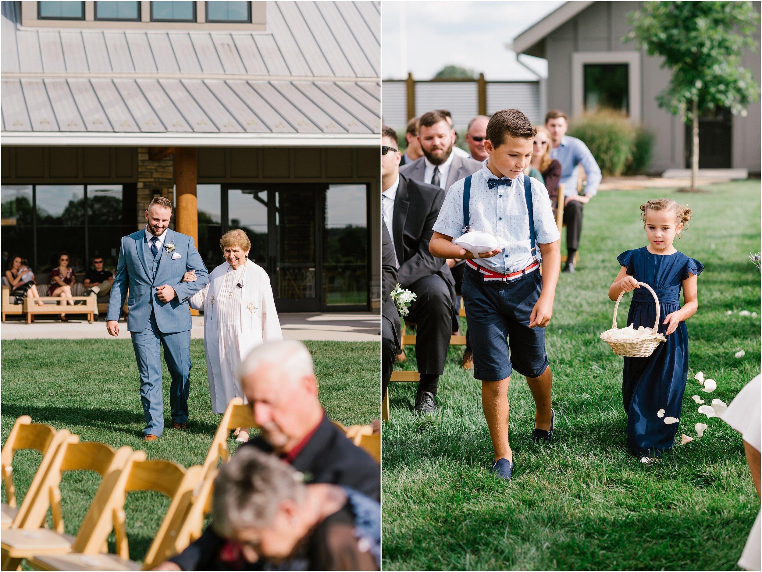 Rebecca Shehorn Photography Indianapolis Wedding Photographer Sycamore at Mallow Run_0737.jpg