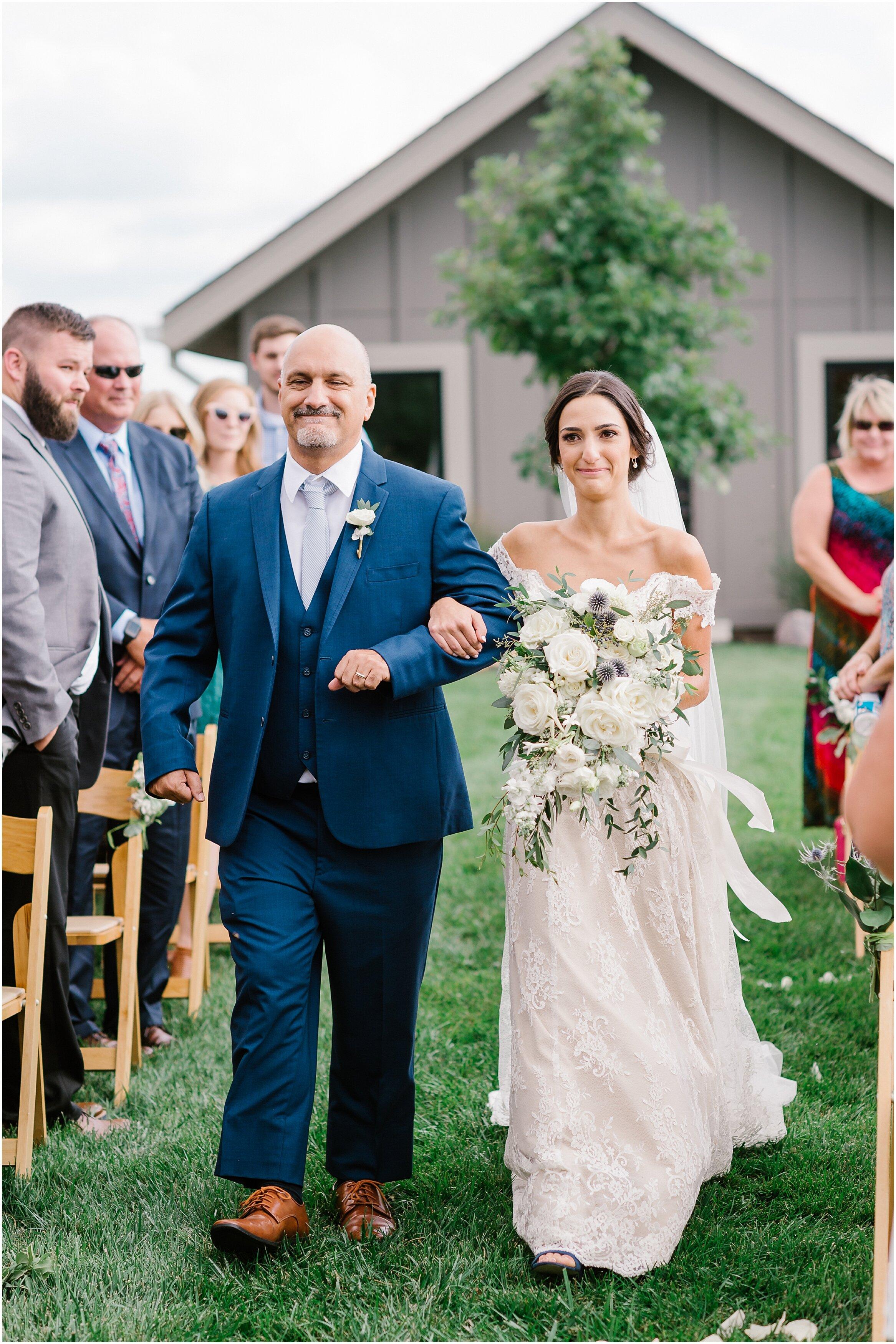 Rebecca Shehorn Photography Indianapolis Wedding Photographer Sycamore at Mallow Run_0738.jpg