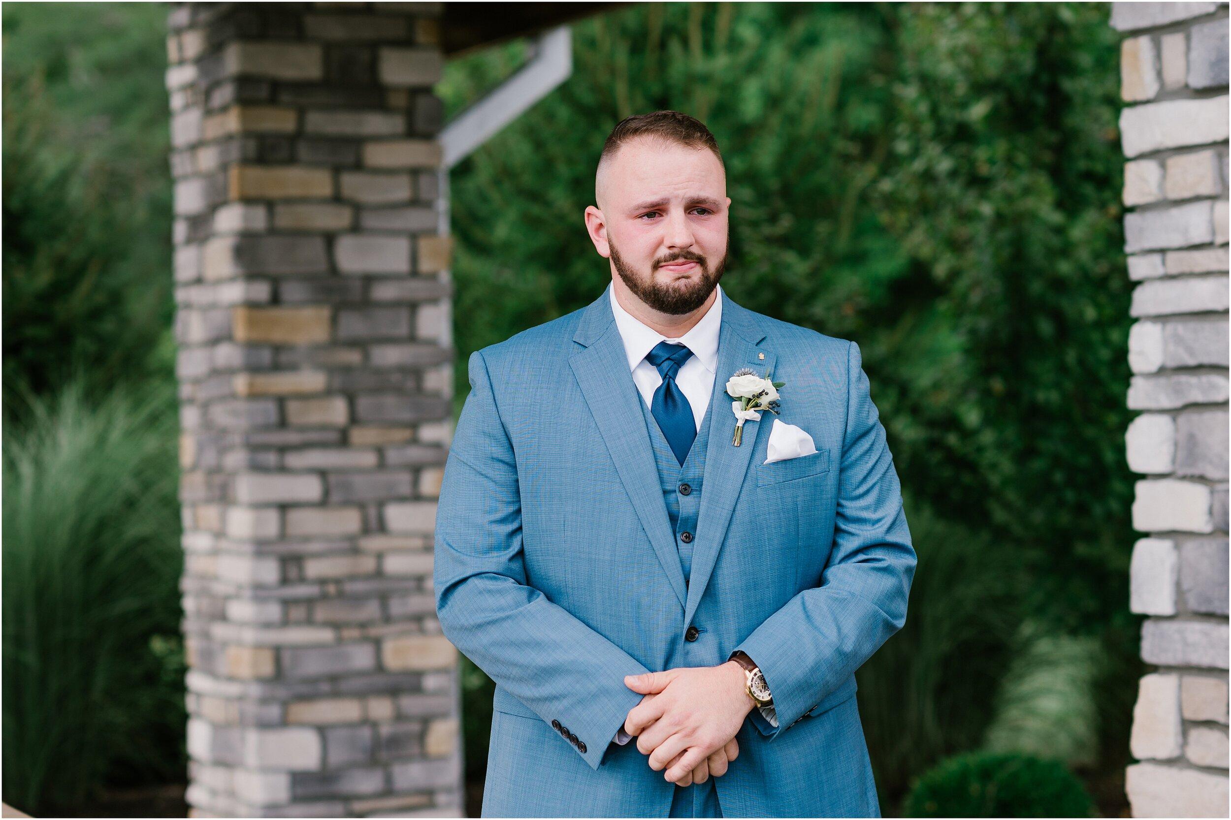 Rebecca Shehorn Photography Indianapolis Wedding Photographer Sycamore at Mallow Run_0739.jpg