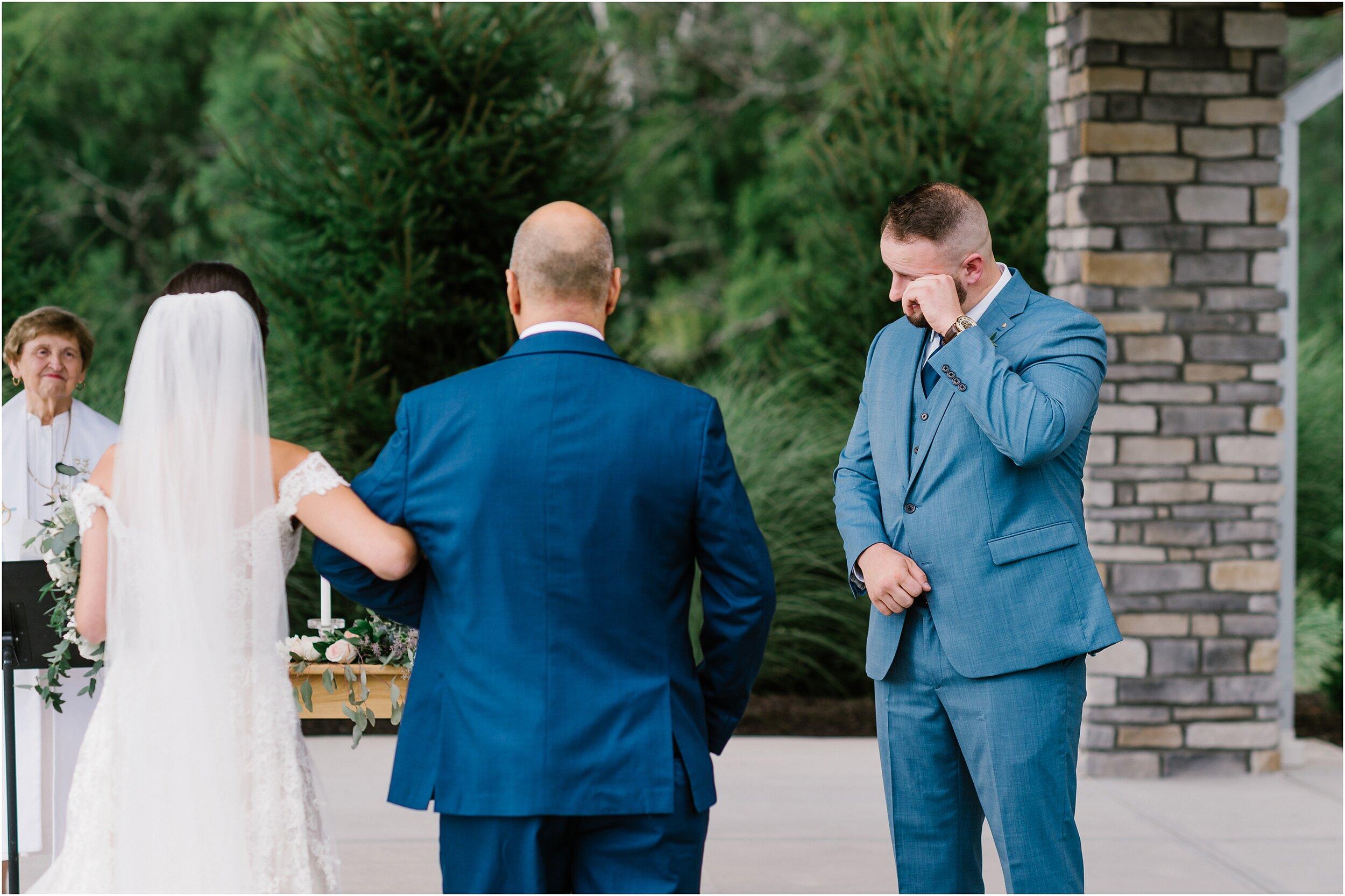 Rebecca Shehorn Photography Indianapolis Wedding Photographer Sycamore at Mallow Run_0740.jpg