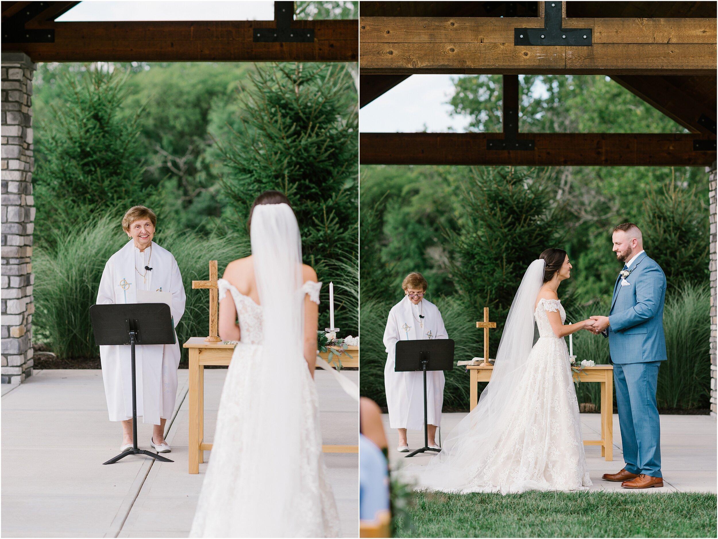 Rebecca Shehorn Photography Indianapolis Wedding Photographer Sycamore at Mallow Run_0742.jpg