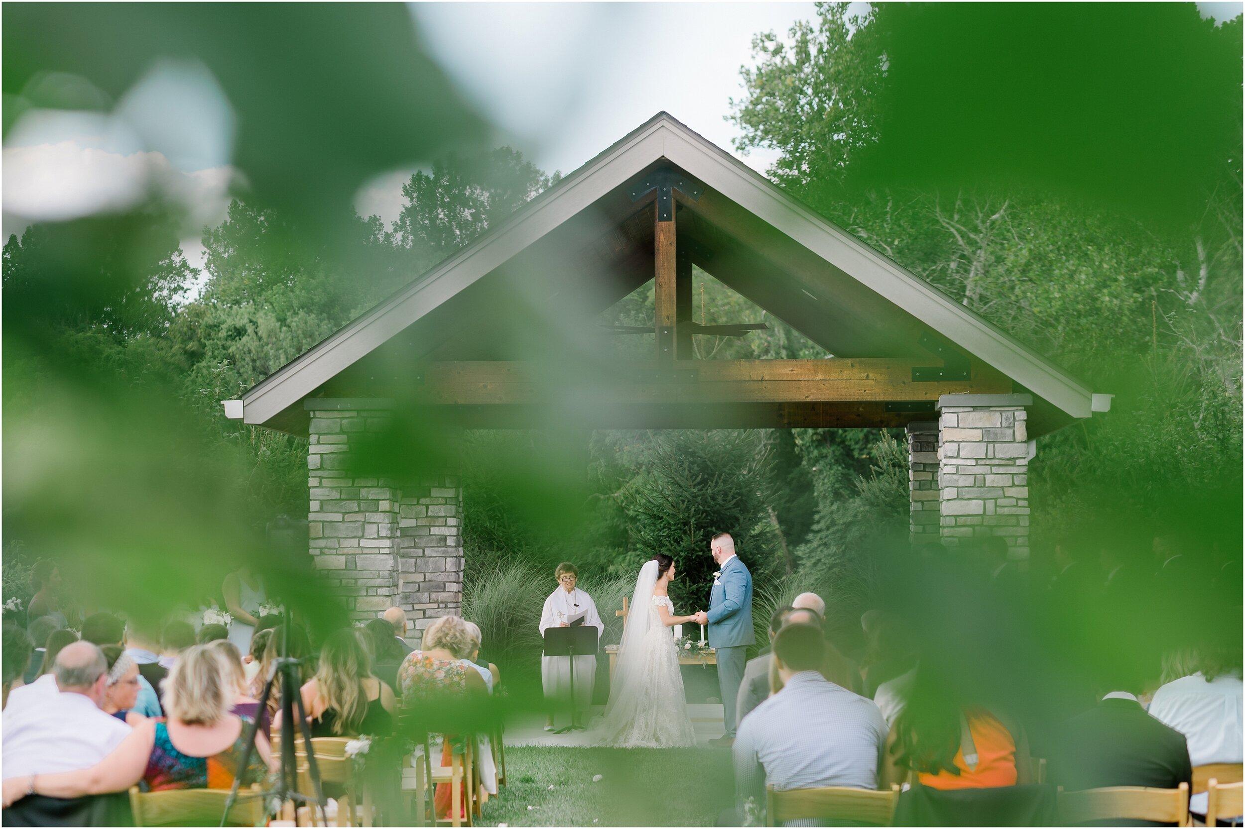 Rebecca Shehorn Photography Indianapolis Wedding Photographer Sycamore at Mallow Run_0743.jpg