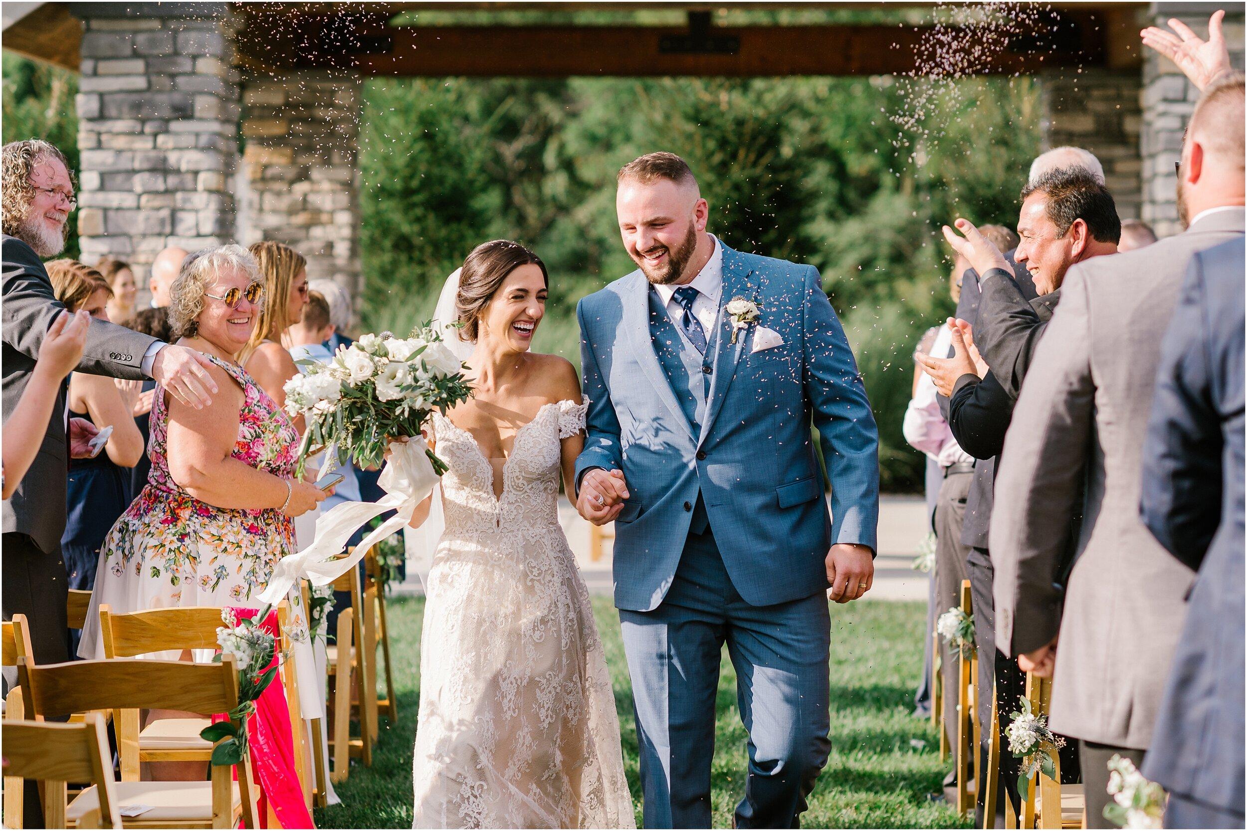 Rebecca Shehorn Photography Indianapolis Wedding Photographer Sycamore at Mallow Run_0745.jpg