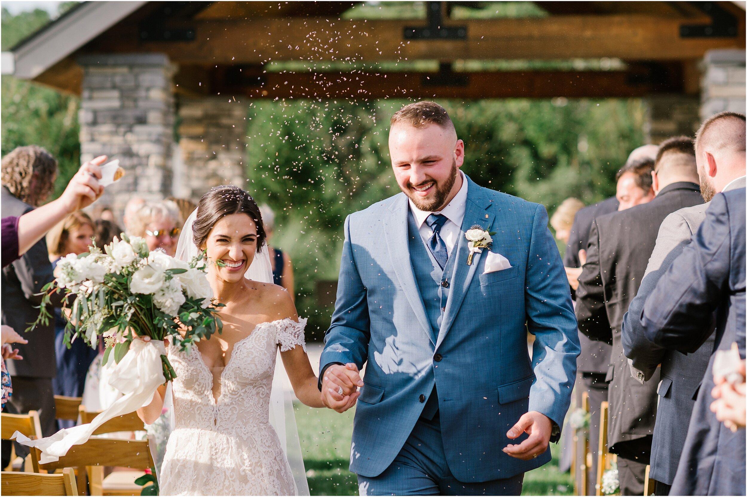 Rebecca Shehorn Photography Indianapolis Wedding Photographer Sycamore at Mallow Run_0746.jpg
