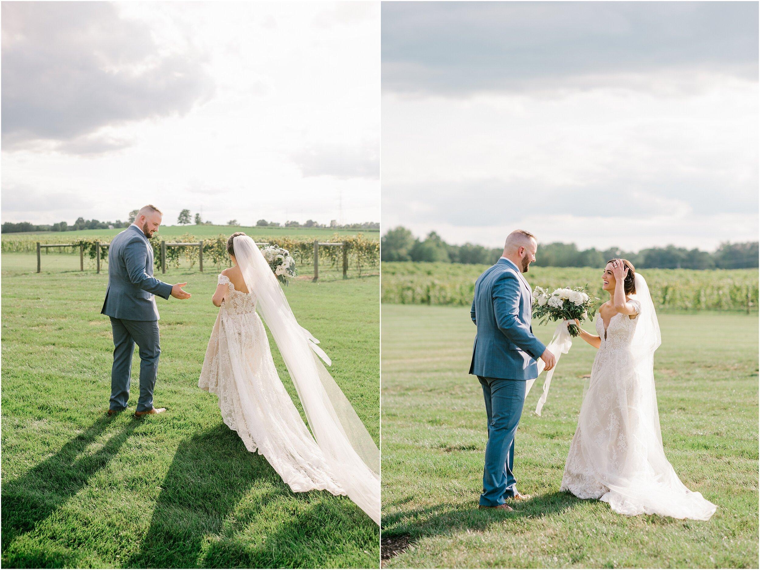 Rebecca Shehorn Photography Indianapolis Wedding Photographer Sycamore at Mallow Run_0747.jpg