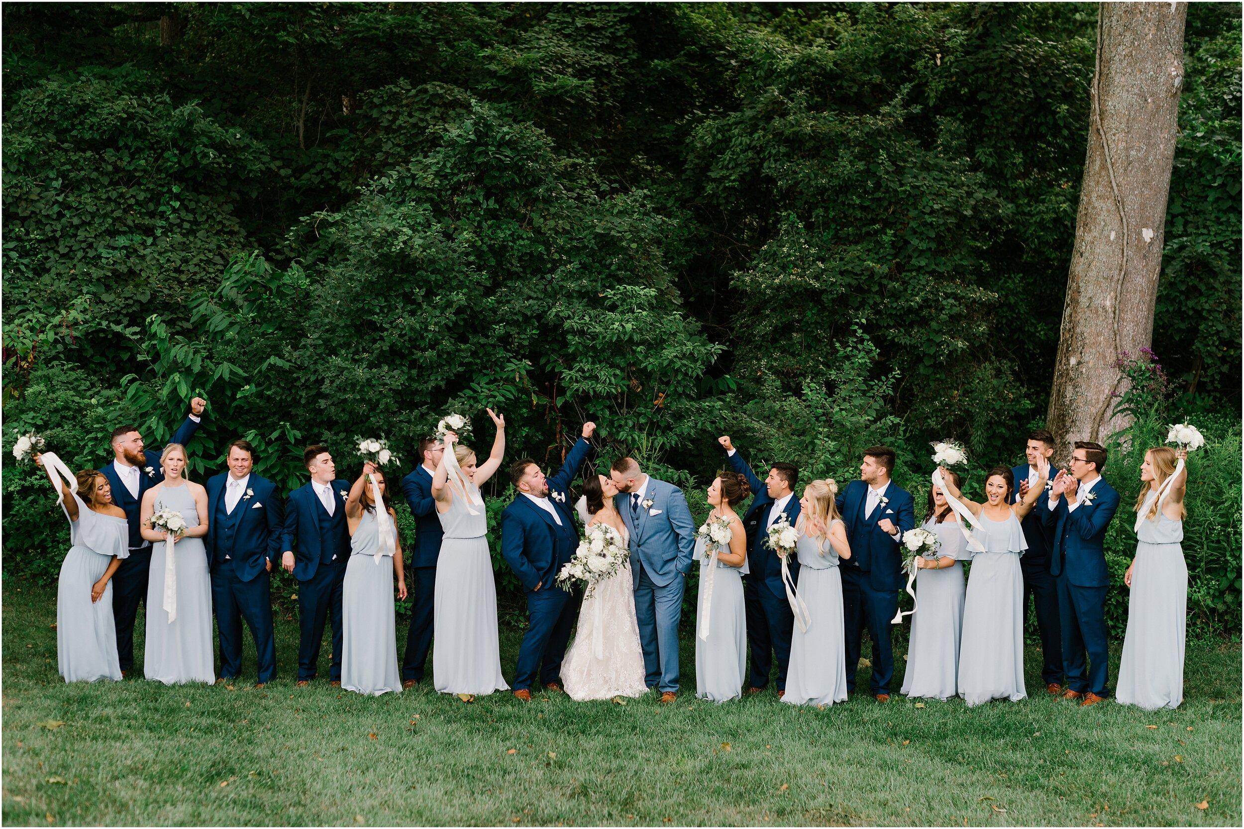 Rebecca Shehorn Photography Indianapolis Wedding Photographer Sycamore at Mallow Run_0748.jpg