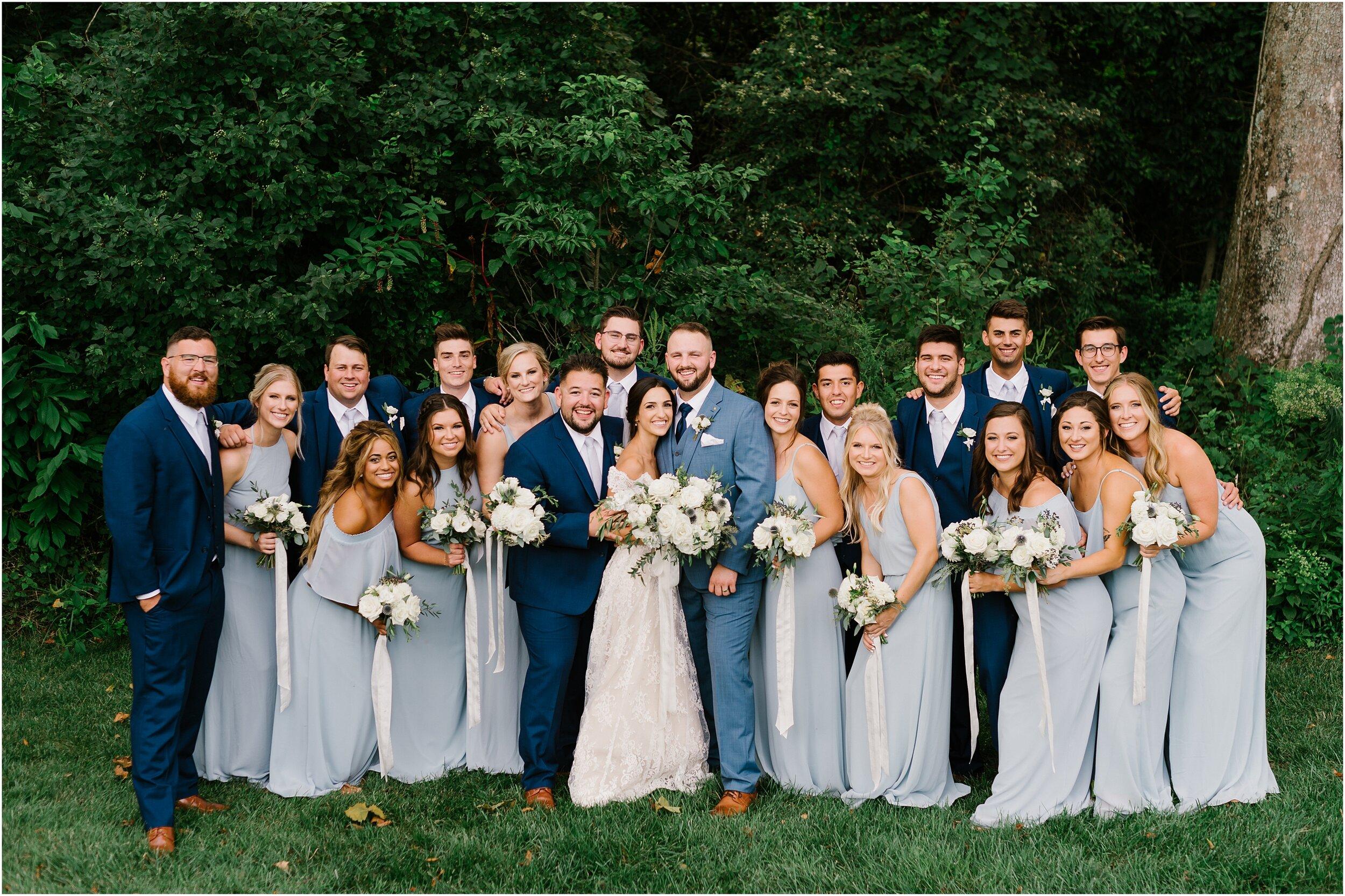 Rebecca Shehorn Photography Indianapolis Wedding Photographer Sycamore at Mallow Run_0749.jpg