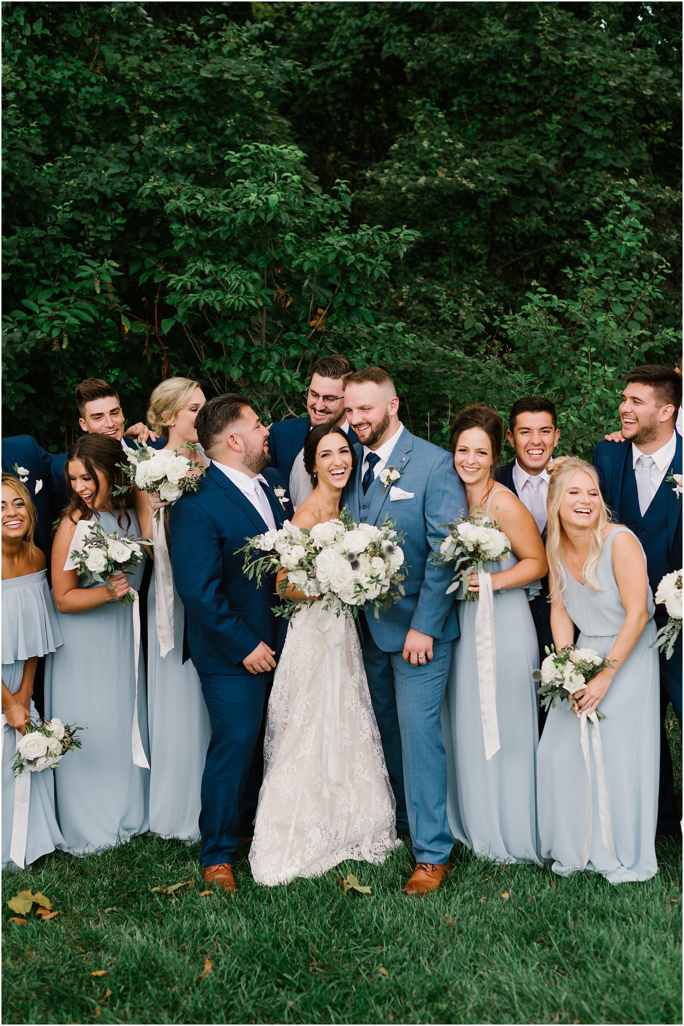 Rebecca Shehorn Photography Indianapolis Wedding Photographer Sycamore at Mallow Run_0750.jpg