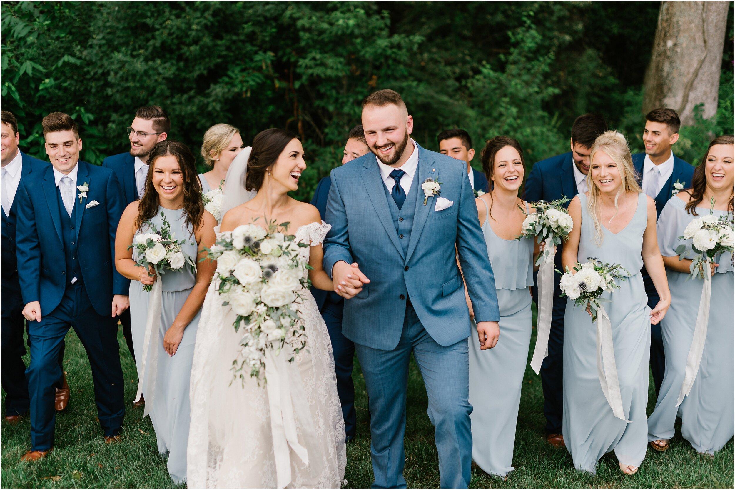 Rebecca Shehorn Photography Indianapolis Wedding Photographer Sycamore at Mallow Run_0751.jpg