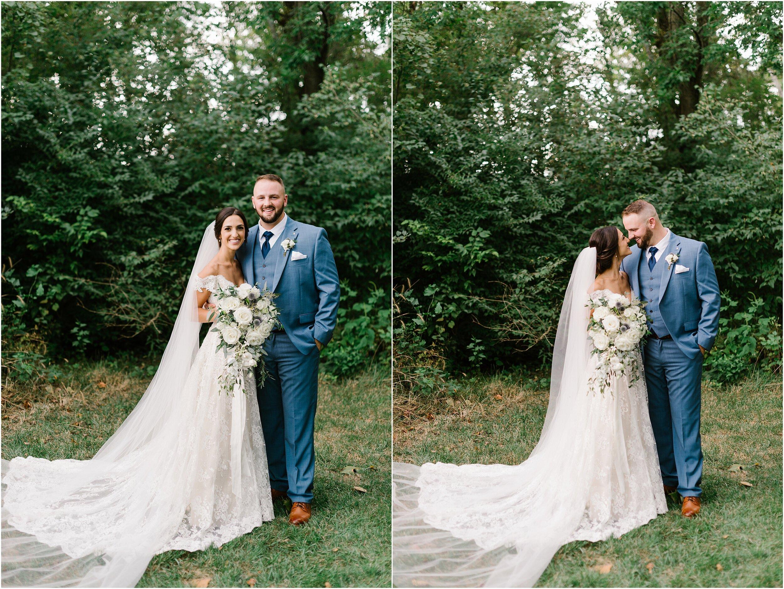 Rebecca Shehorn Photography Indianapolis Wedding Photographer Sycamore at Mallow Run_0752.jpg