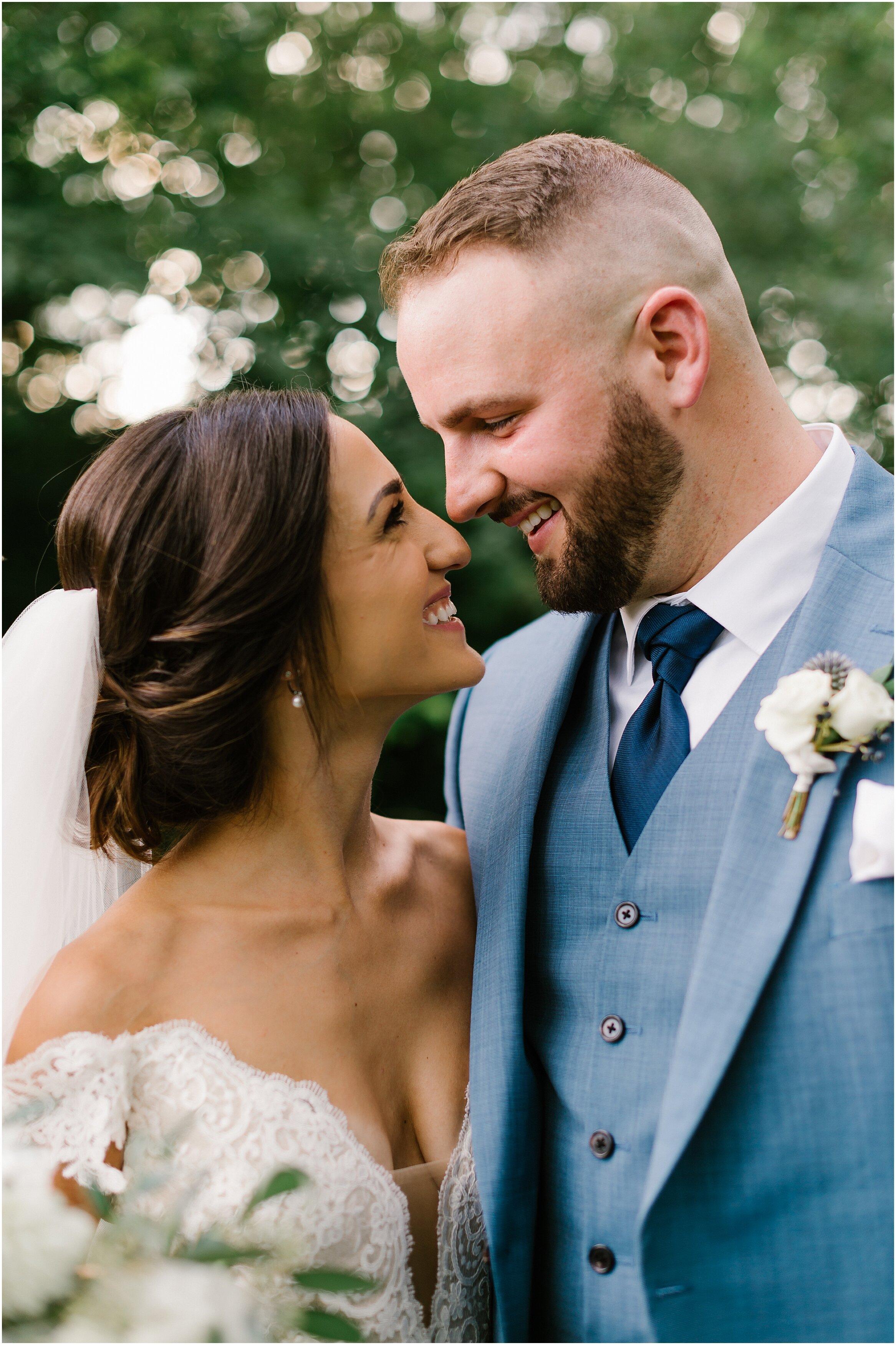 Rebecca Shehorn Photography Indianapolis Wedding Photographer Sycamore at Mallow Run_0753.jpg