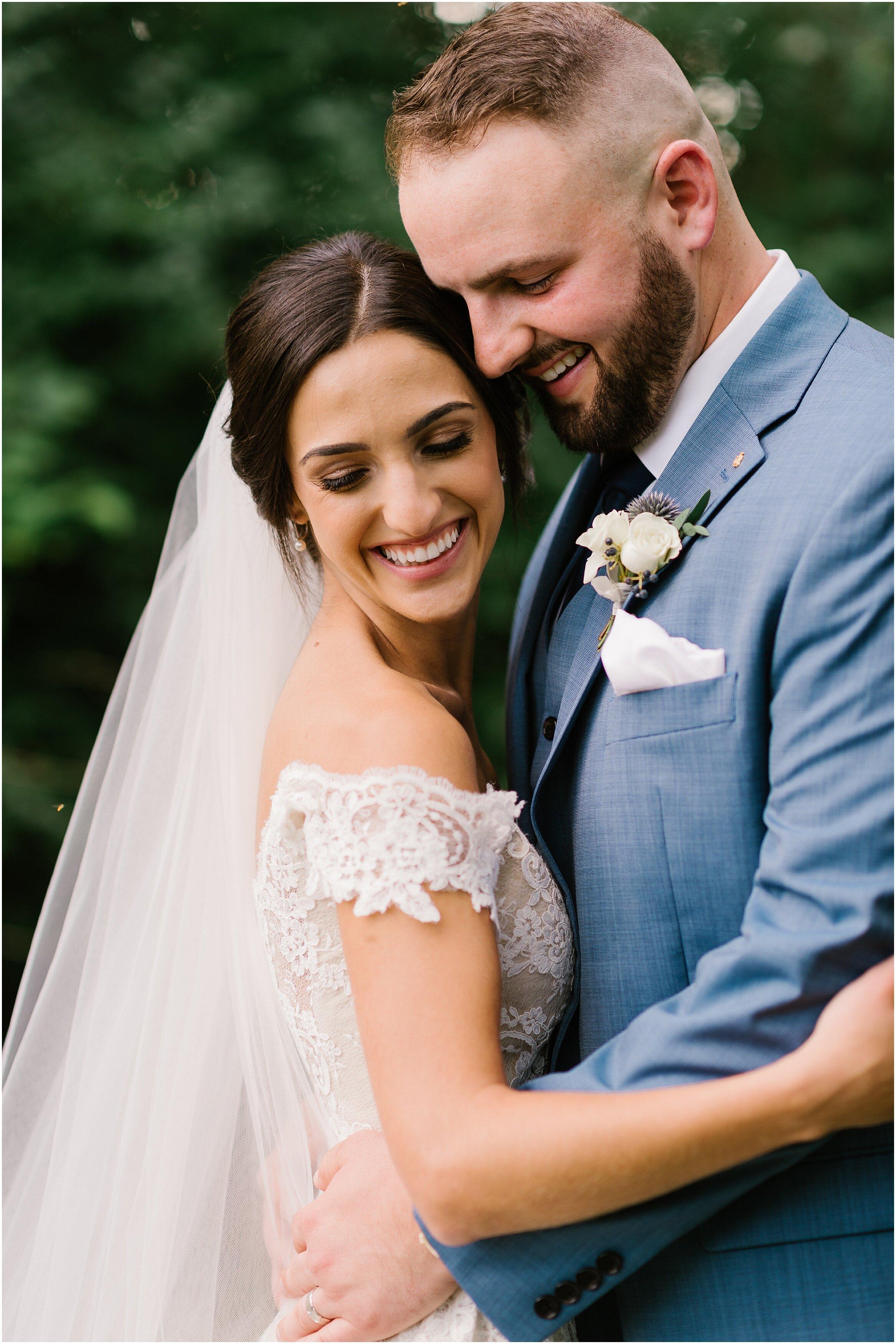 Rebecca Shehorn Photography Indianapolis Wedding Photographer Sycamore at Mallow Run_0755.jpg