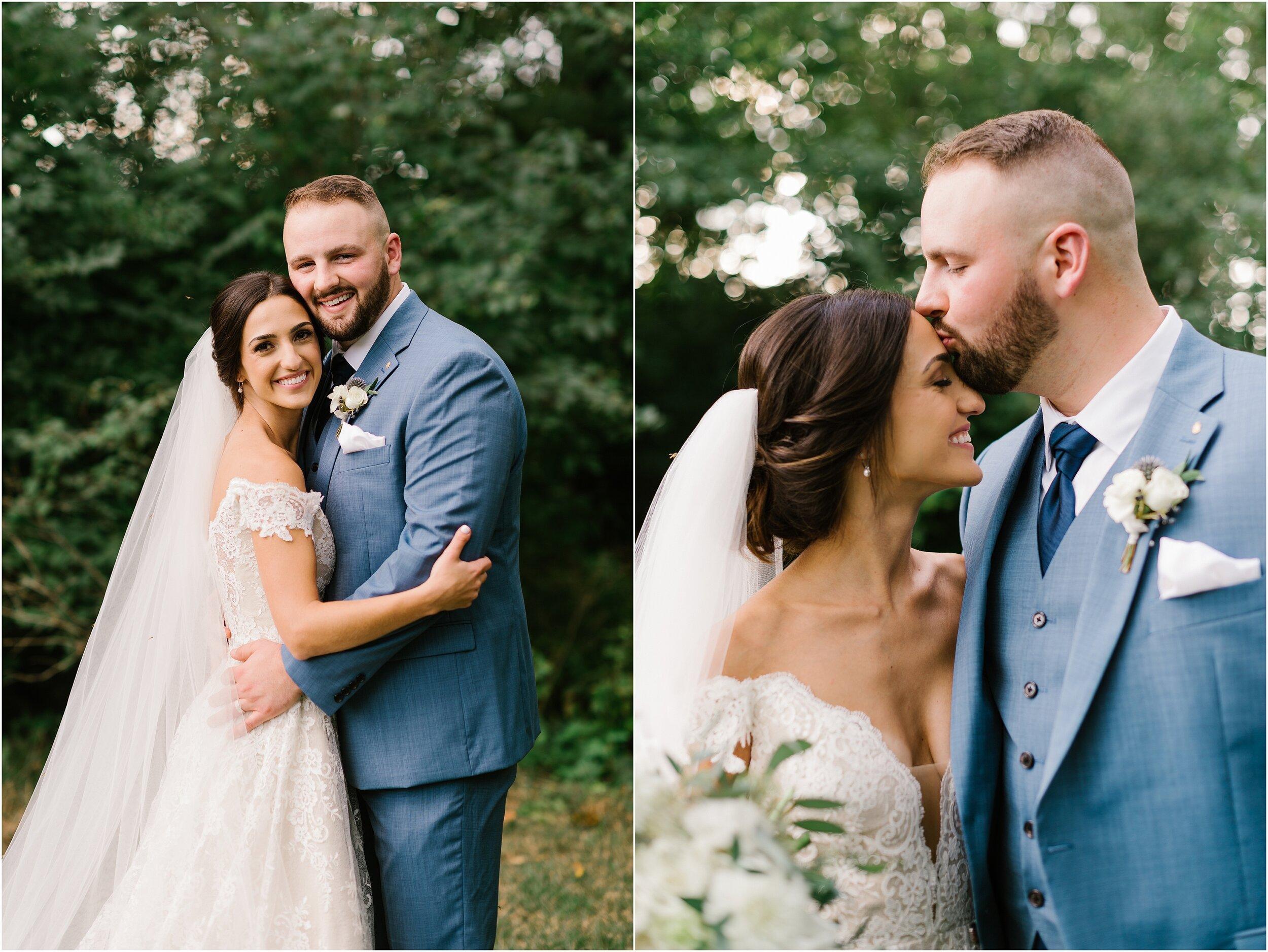 Rebecca Shehorn Photography Indianapolis Wedding Photographer Sycamore at Mallow Run_0754.jpg