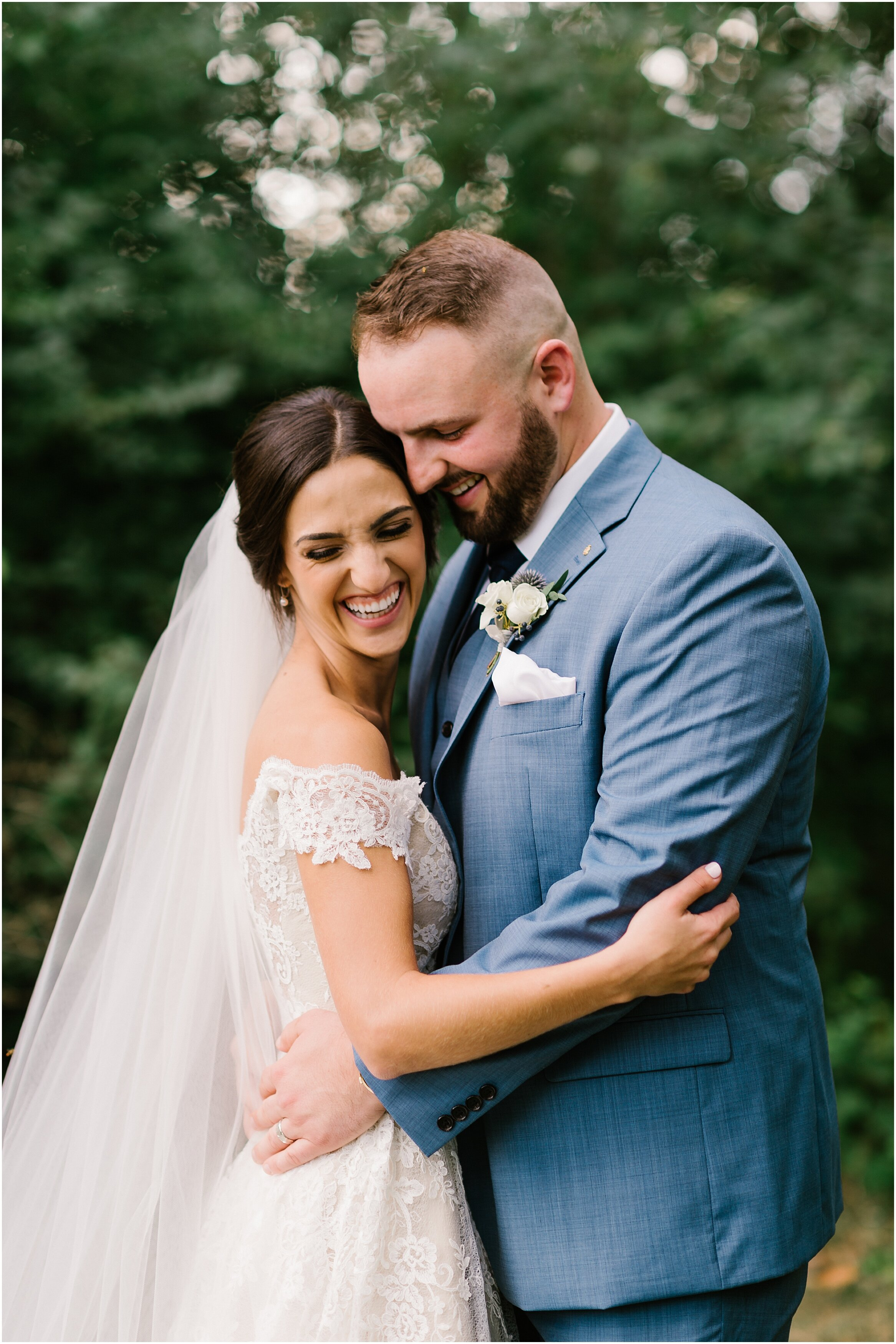 Rebecca Shehorn Photography Indianapolis Wedding Photographer Sycamore at Mallow Run_0756.jpg