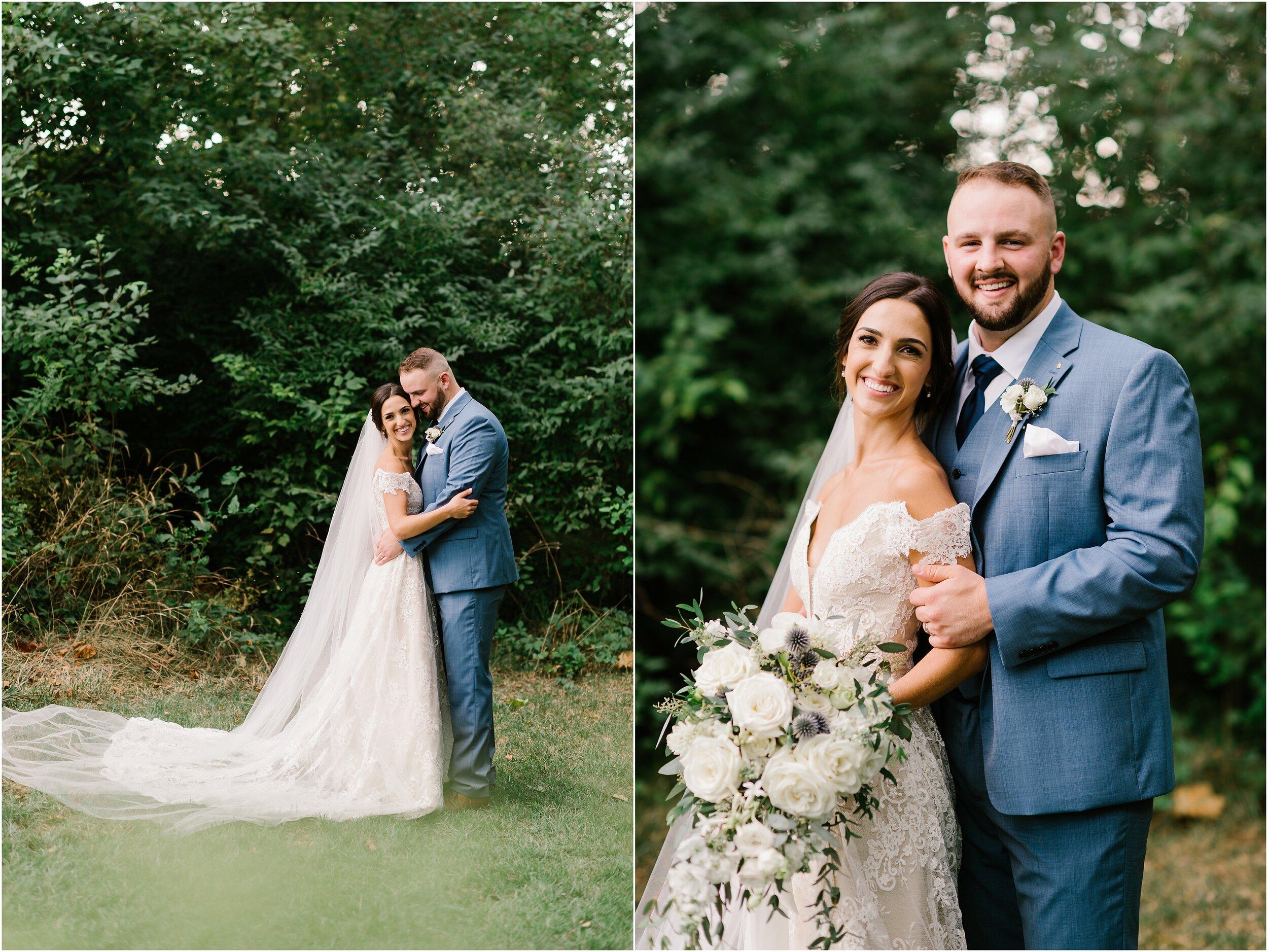 Rebecca Shehorn Photography Indianapolis Wedding Photographer Sycamore at Mallow Run_0757.jpg