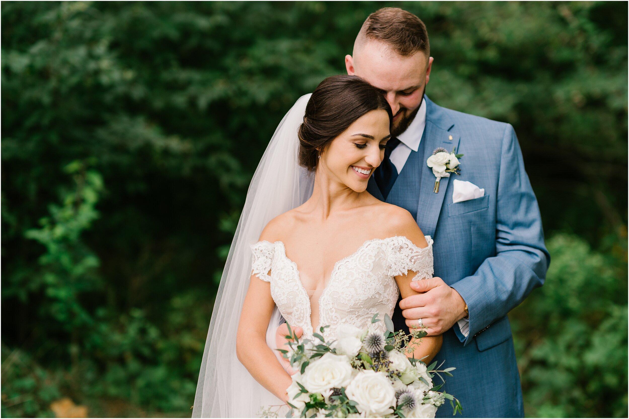 Rebecca Shehorn Photography Indianapolis Wedding Photographer Sycamore at Mallow Run_0758.jpg