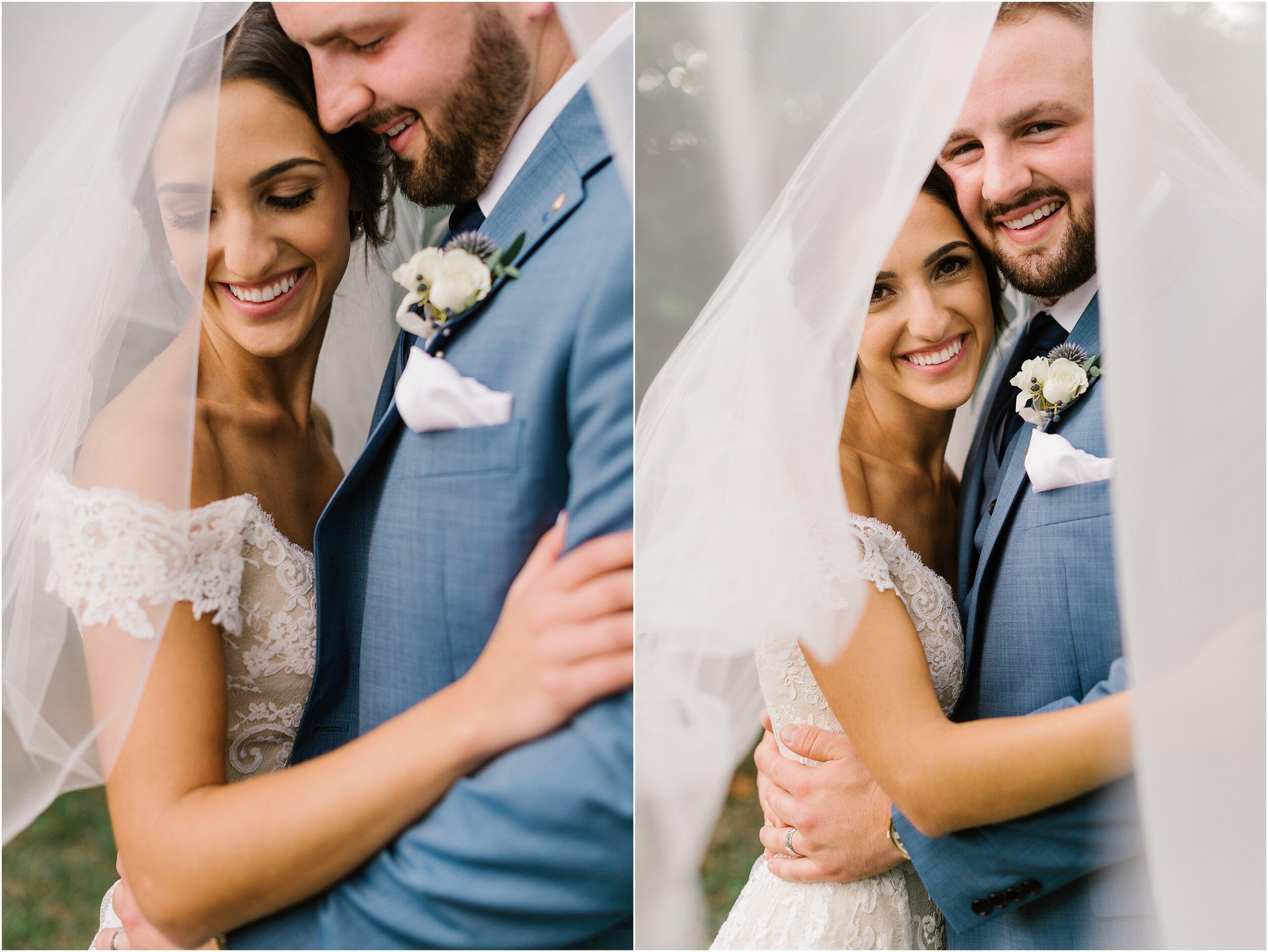 Rebecca Shehorn Photography Indianapolis Wedding Photographer Sycamore at Mallow Run_0759.jpg